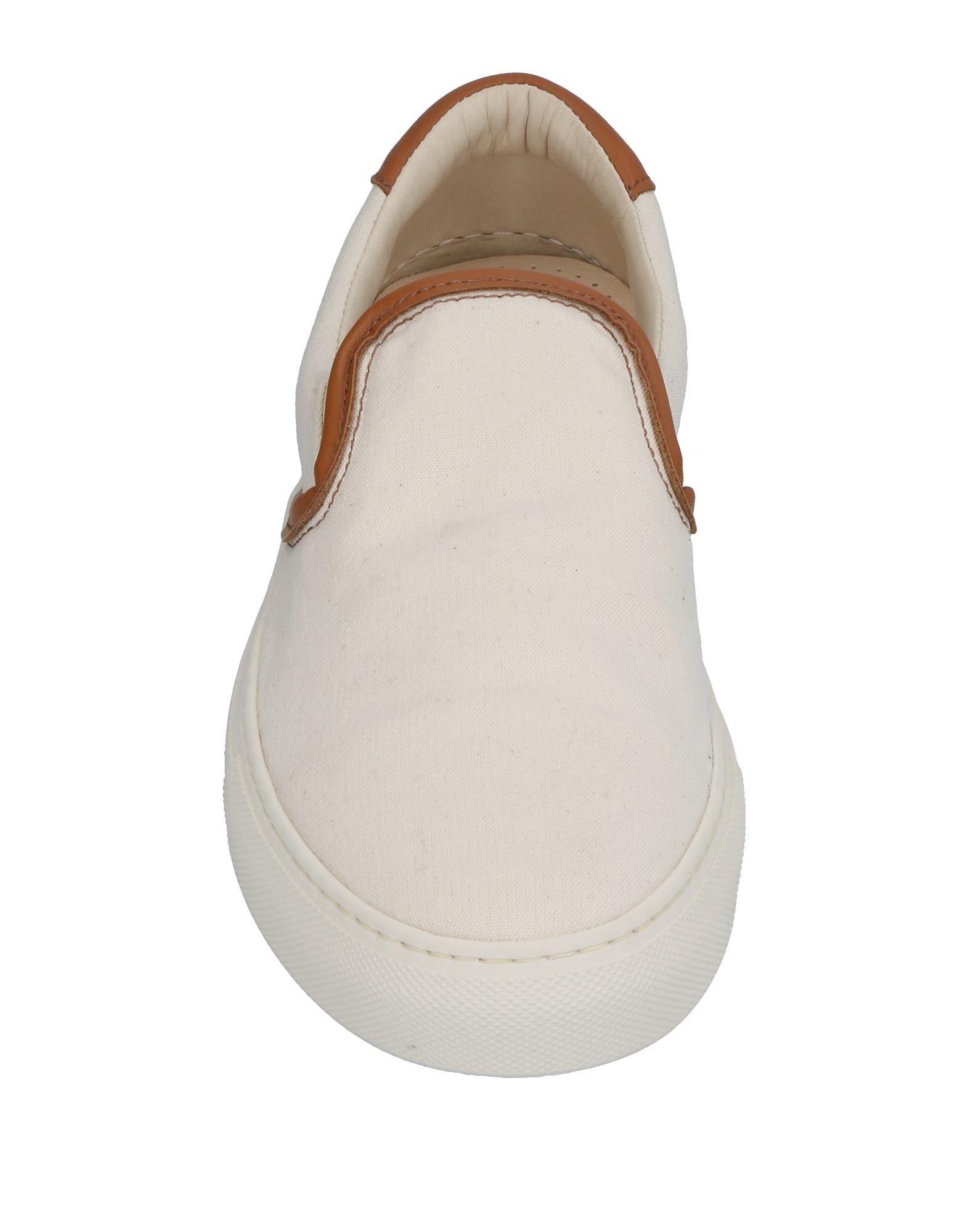 Diemme Herren Sneakers Herren Diemme  11379462MM Heiße Schuhe 63d483