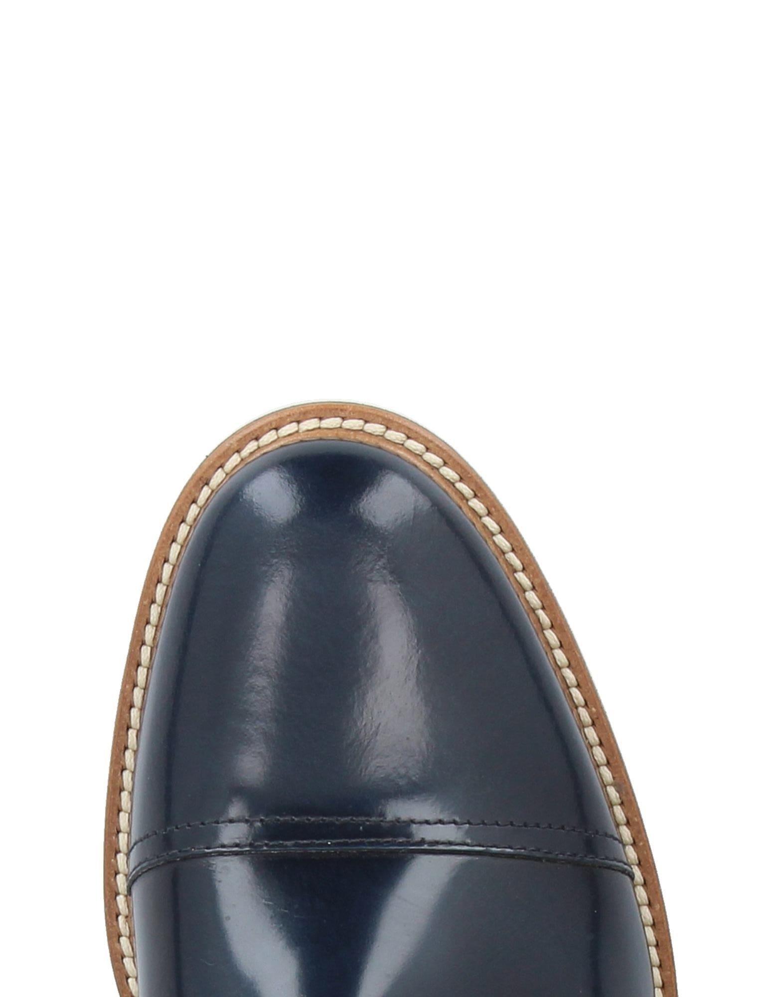 Chaussures - Mocassins Ballantyne CtOyM