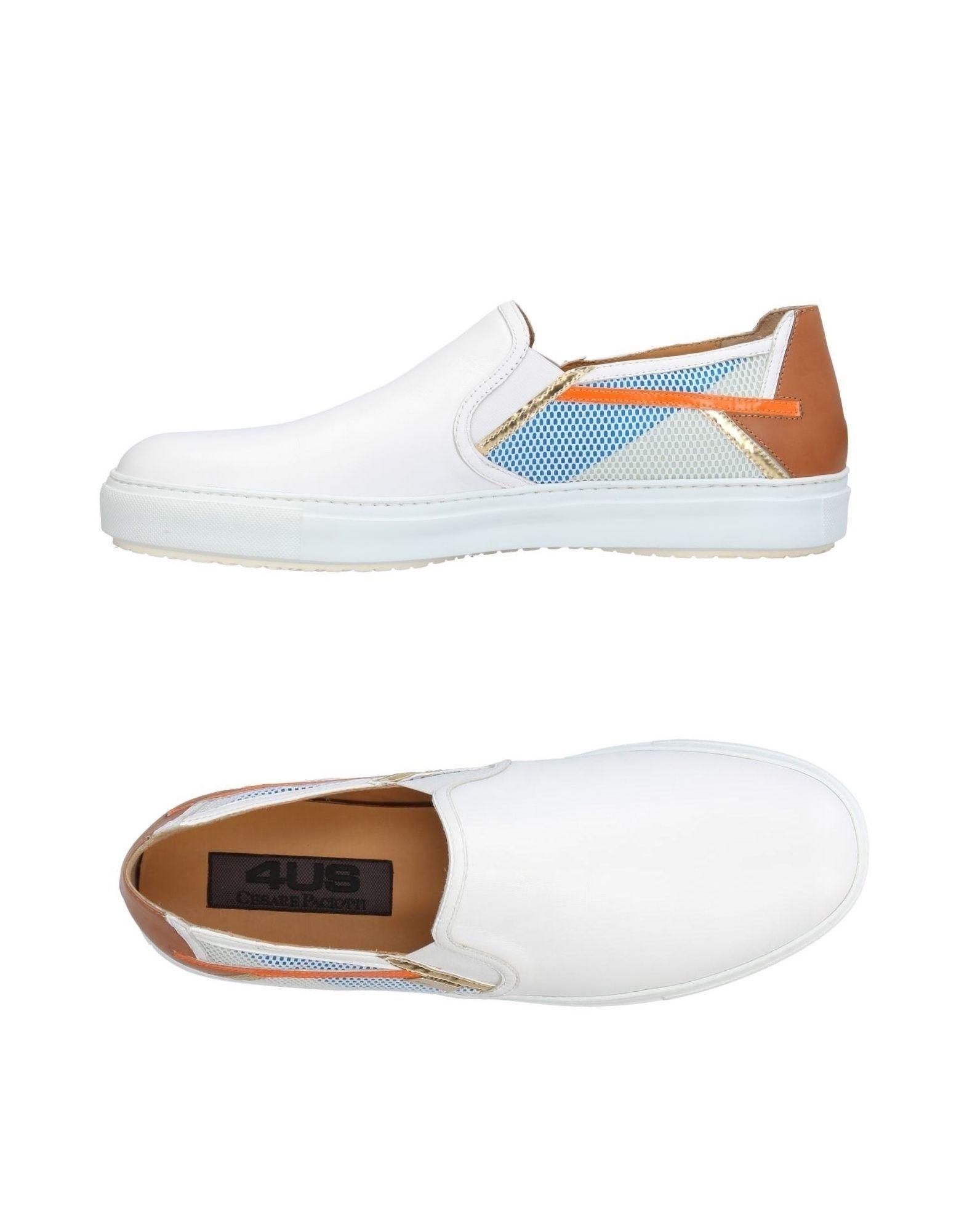 Rabatt echte Schuhe Cesare Paciotti Paciotti Cesare 4Us Sneakers Herren  11379482SS 6ba64d