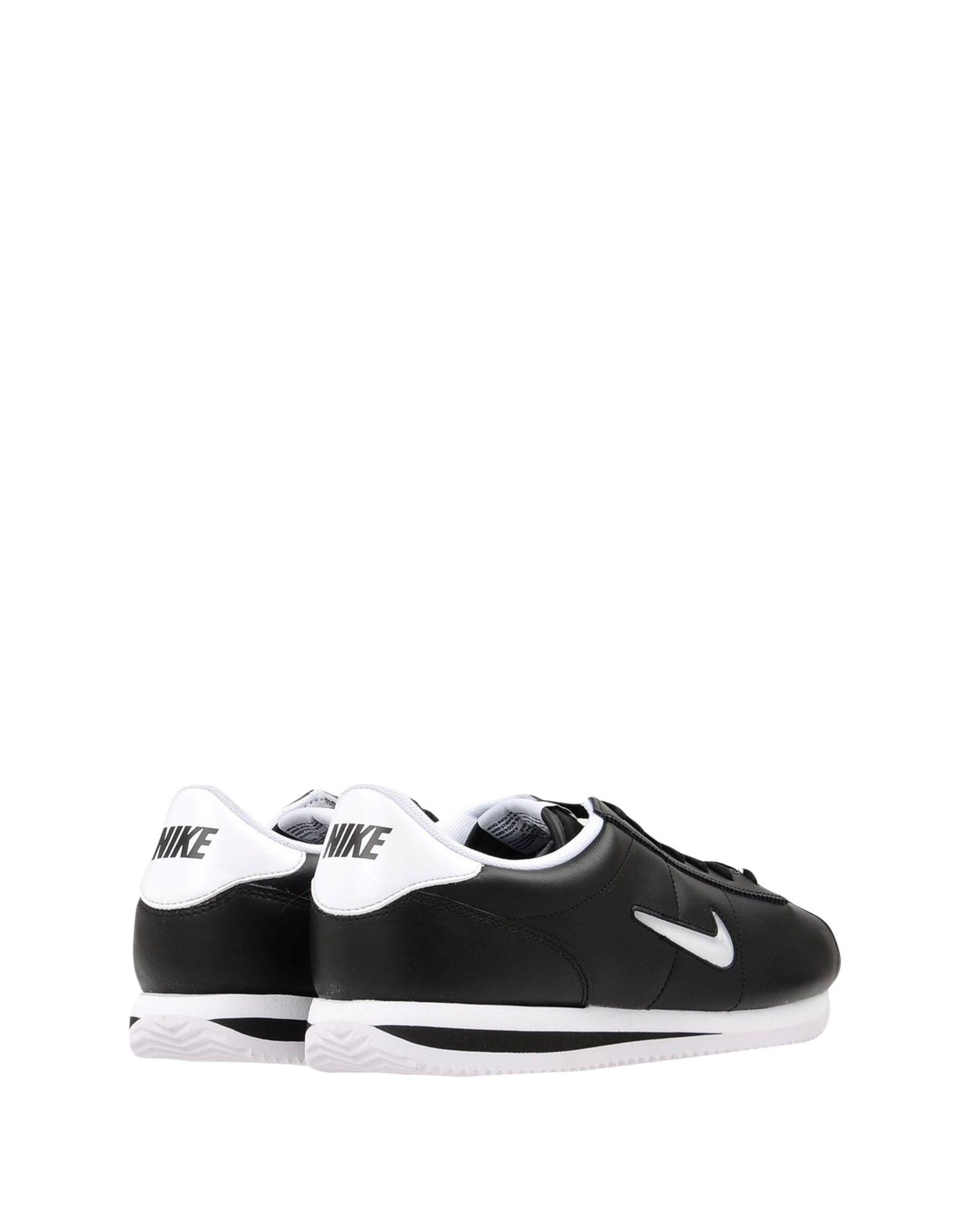 Rabatt echte Basic Schuhe Nike Cortez Basic echte Jewel  11379500JG 1df8ae