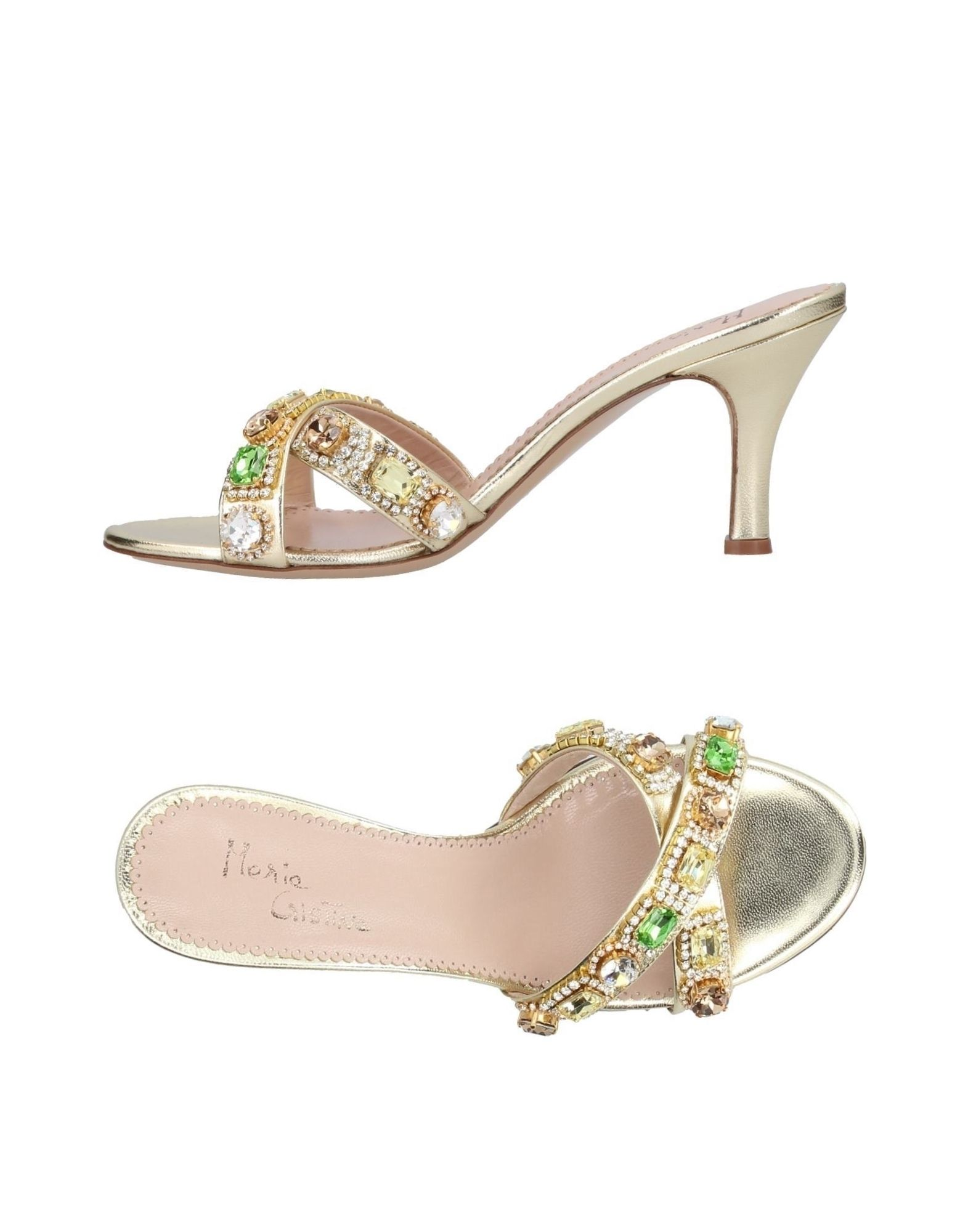 Maria Cristina Sandalen Damen  11379510SM Gute Qualität beliebte Schuhe