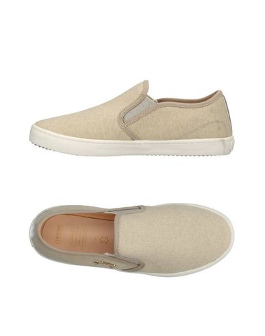 62eb999704 Tods Loafers Men Tods Loafers Online On Yoox United States 11176115sd |  2019 trends | xoosha