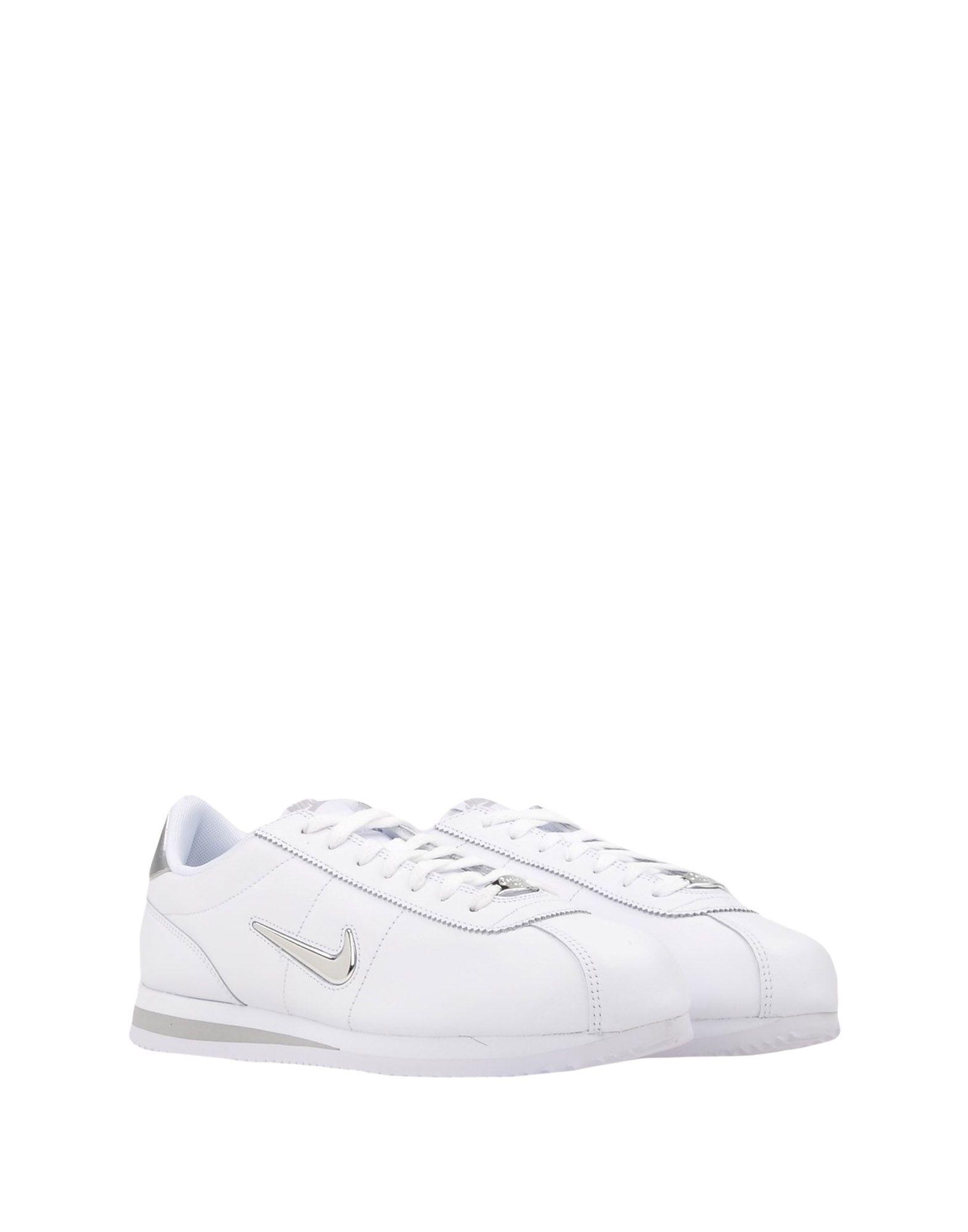 Nike Cortez Basic Jewel   11379529NR afa0df