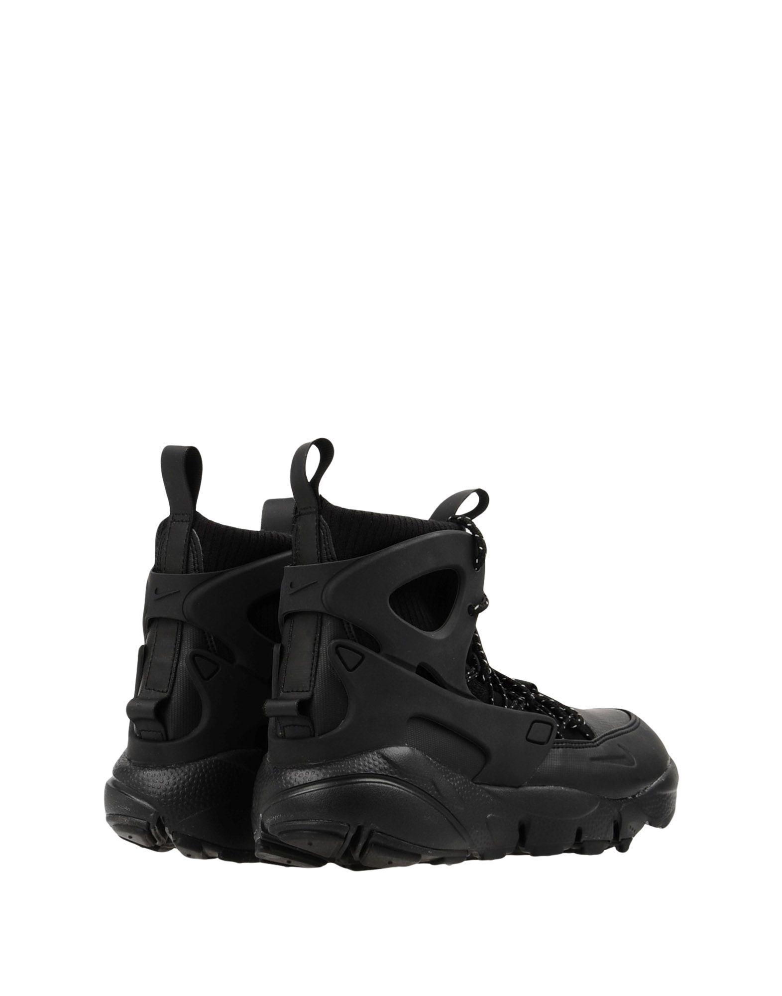 Nike Air Footscape Mid  11379538SA Gute Qualität beliebte Schuhe Schuhe Schuhe 28065f