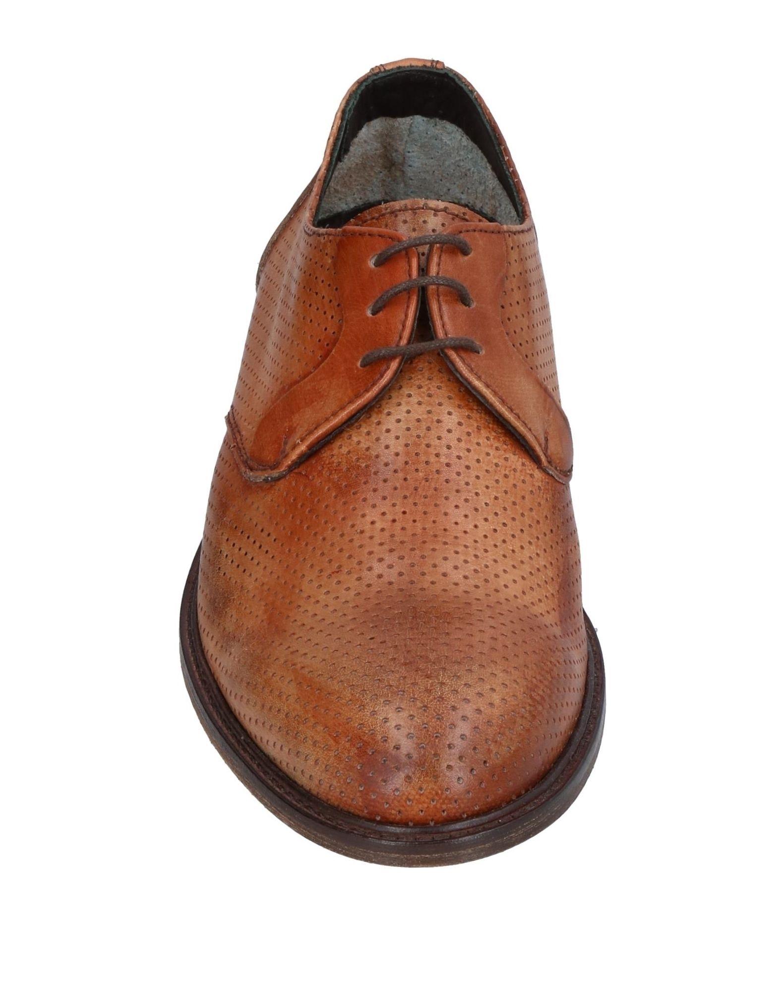 Chaussures À Lacets Ton Goût Homme - Chaussures À Lacets Ton Goût sur