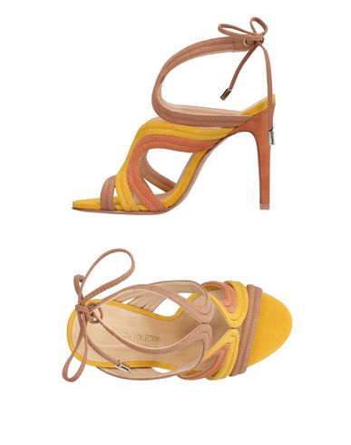 FOOTWEAR - Sandals Cartechini Collections dVxW8pb