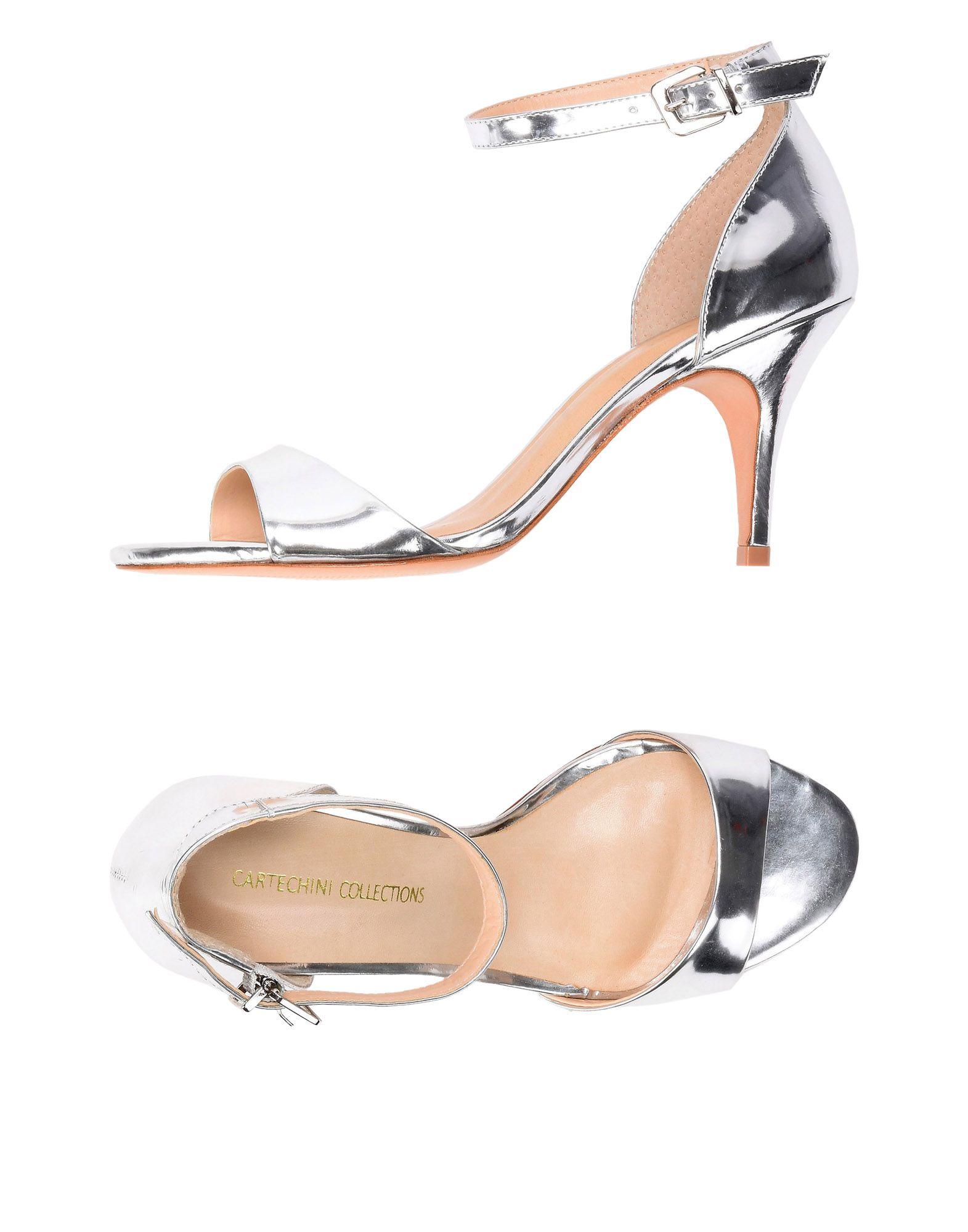 Cartechini Sandalen Damen Qualität  11379597DC Gute Qualität Damen beliebte Schuhe bab687