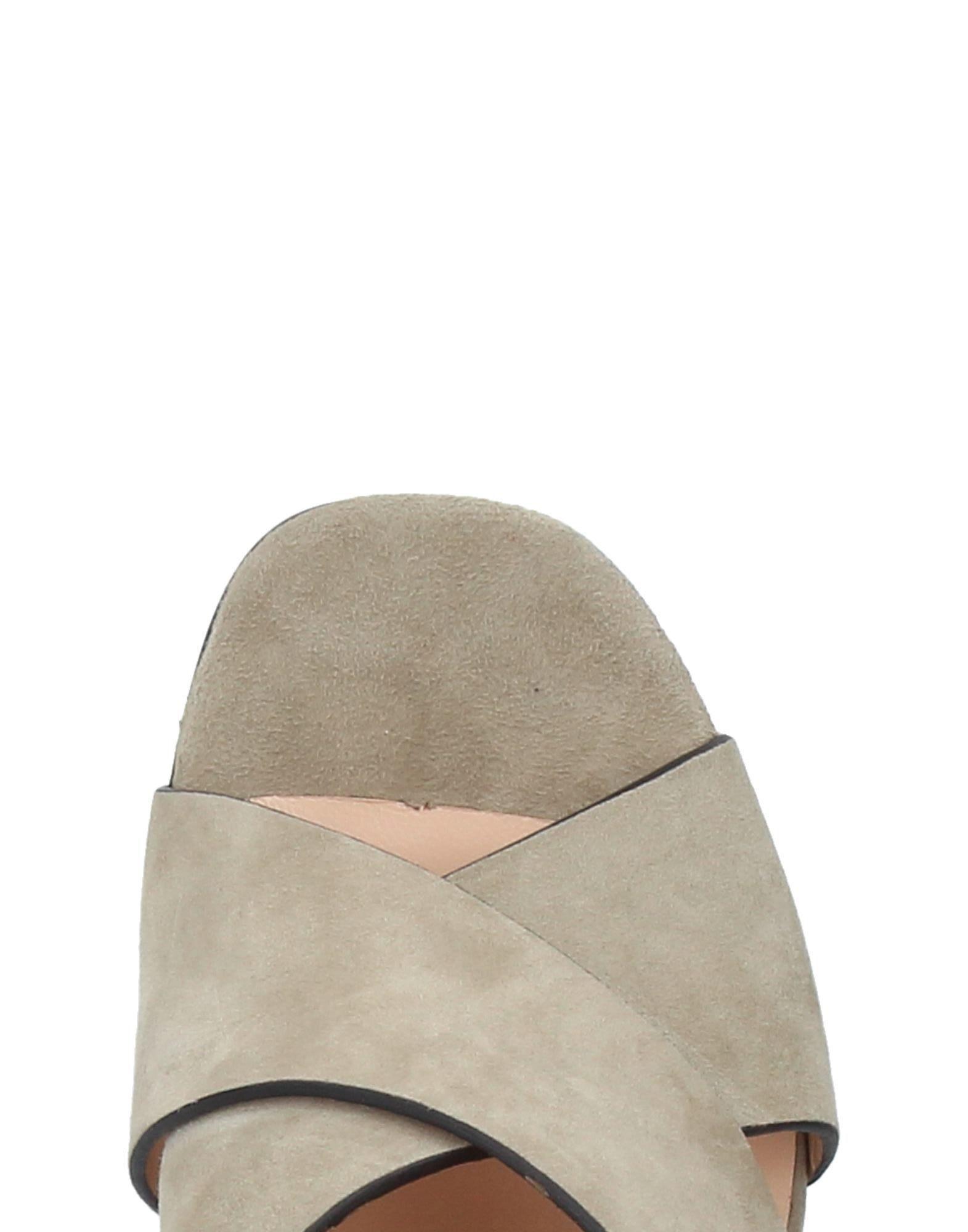 Gut um Viozzi billige Schuhe zu tragenGiampaolo Viozzi um Sandalen Damen  11379618IS ce751b