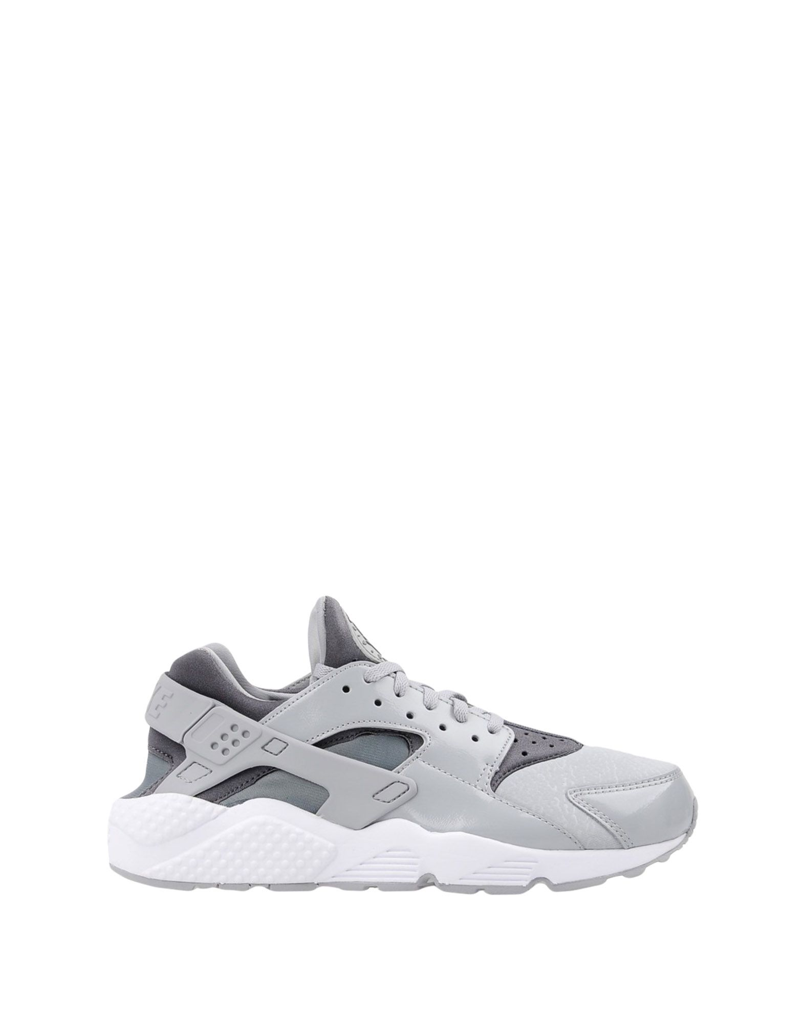 Gut um  billige Schuhe zu tragenNike  um Air Huarache Run  11379625WV ae6227