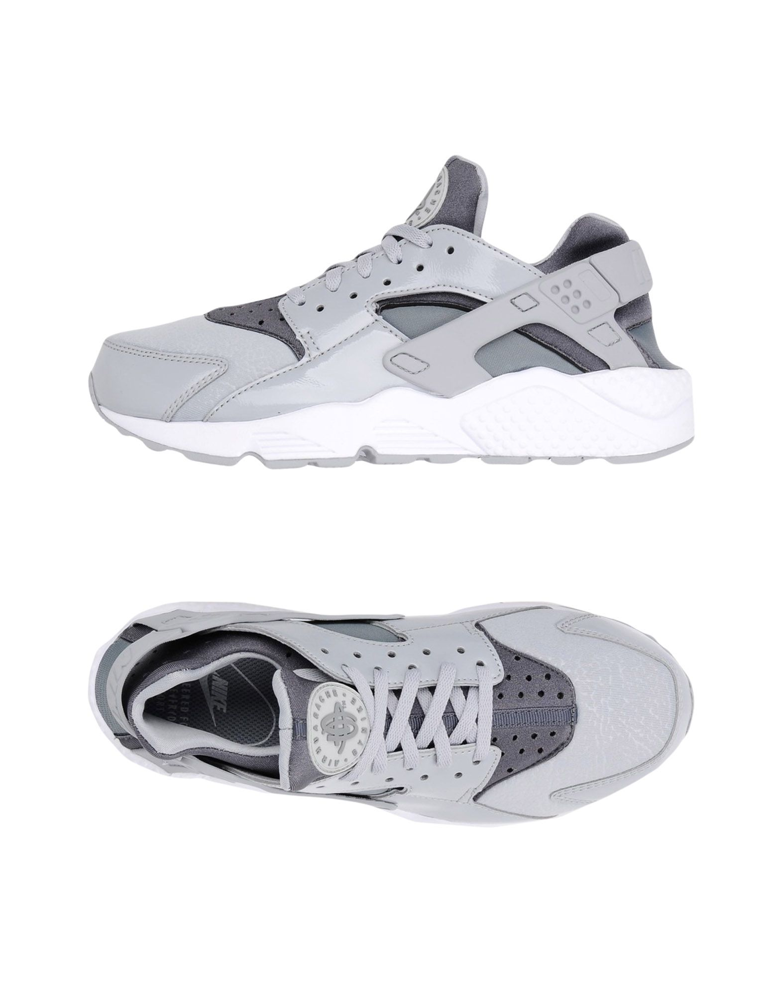 Sneakers Nike  Air Huarache Run - Donna - 11379625WV