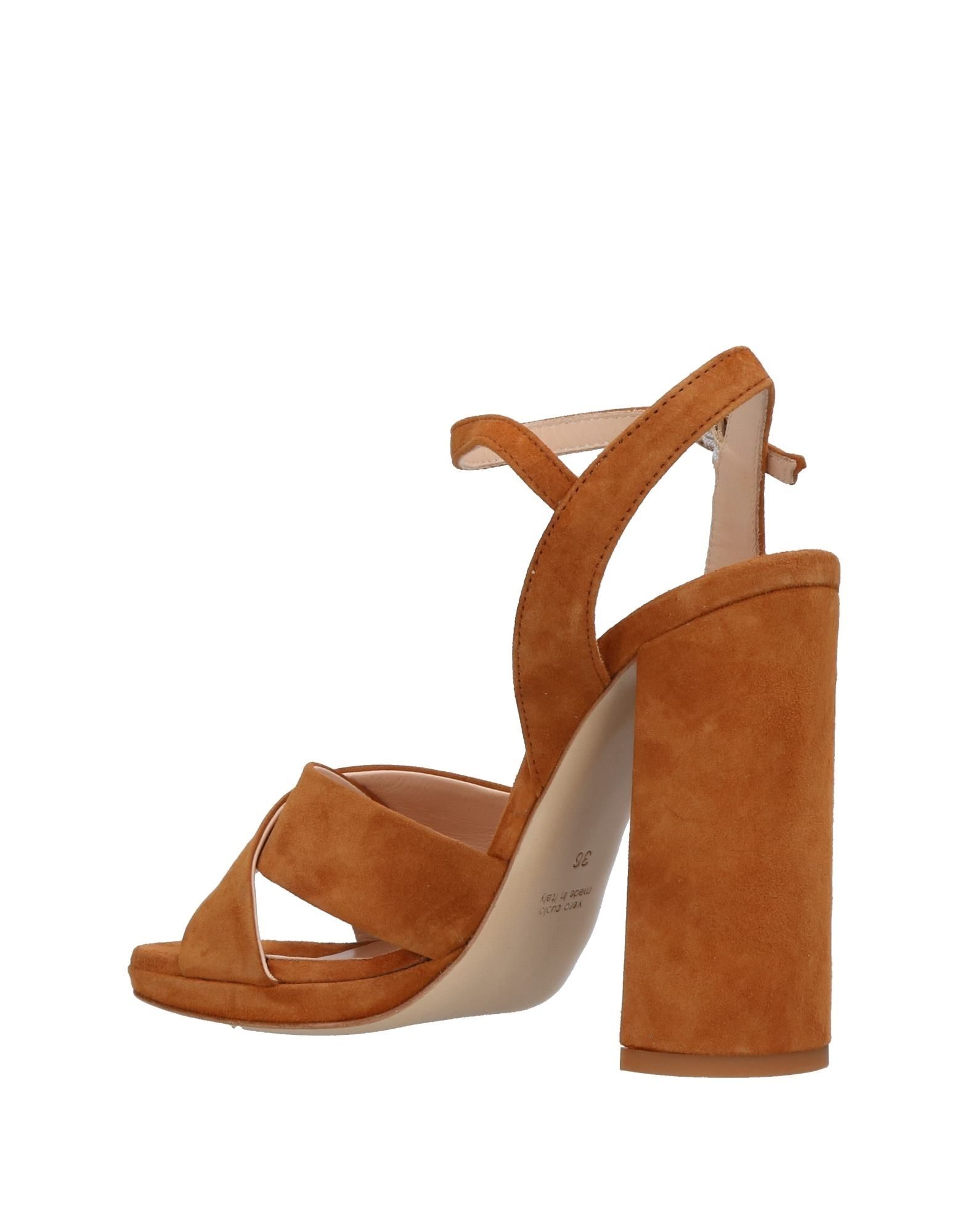 Giampaolo Viozzi Sandalen Damen  11379632KS Gute Qualität beliebte Schuhe