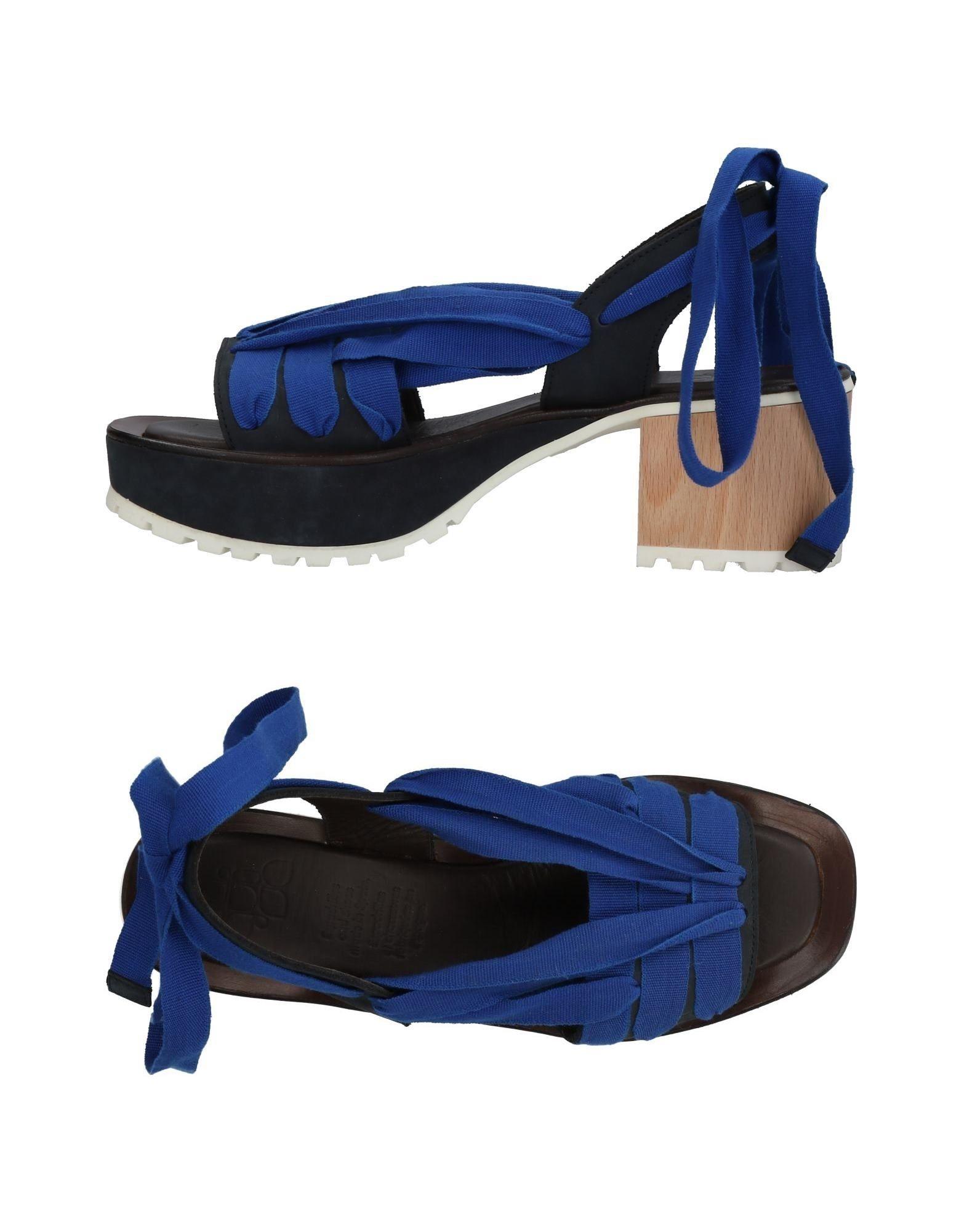 Sandali Naguisa Donna - 11379681JF Scarpe economiche e buone