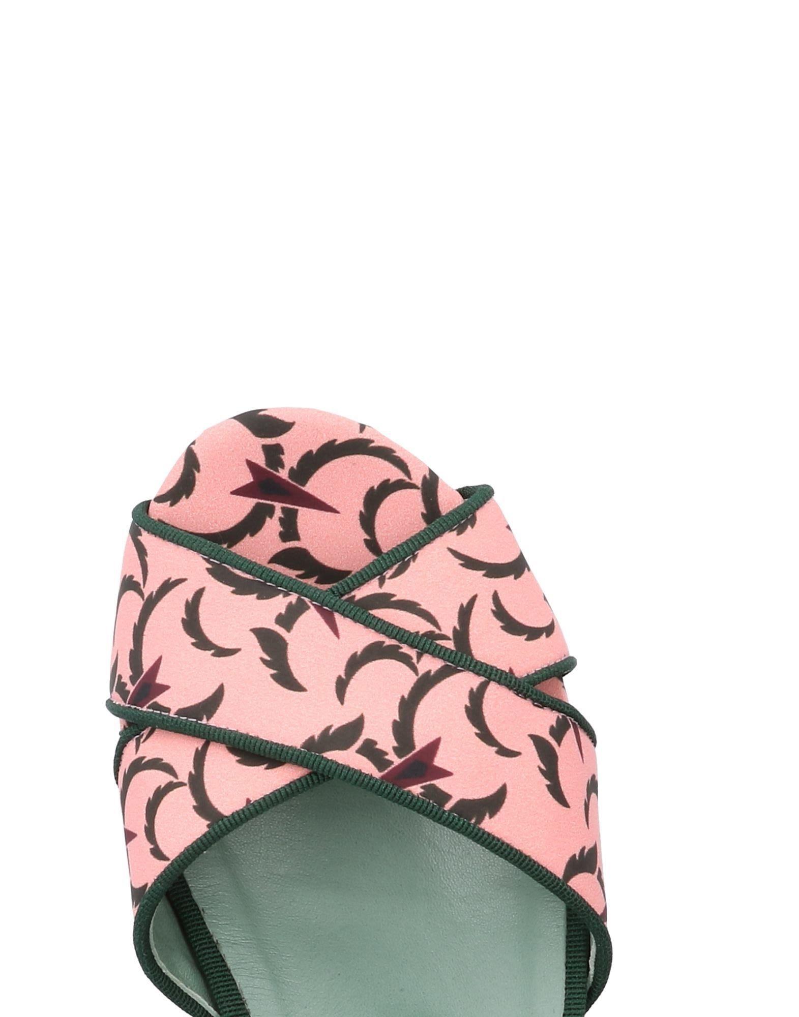 f2220f1b5c3 ... Laura Urbinati Sandals - - - Women Laura Urbinati Sandals online on  United Kingdom - 11379692TF