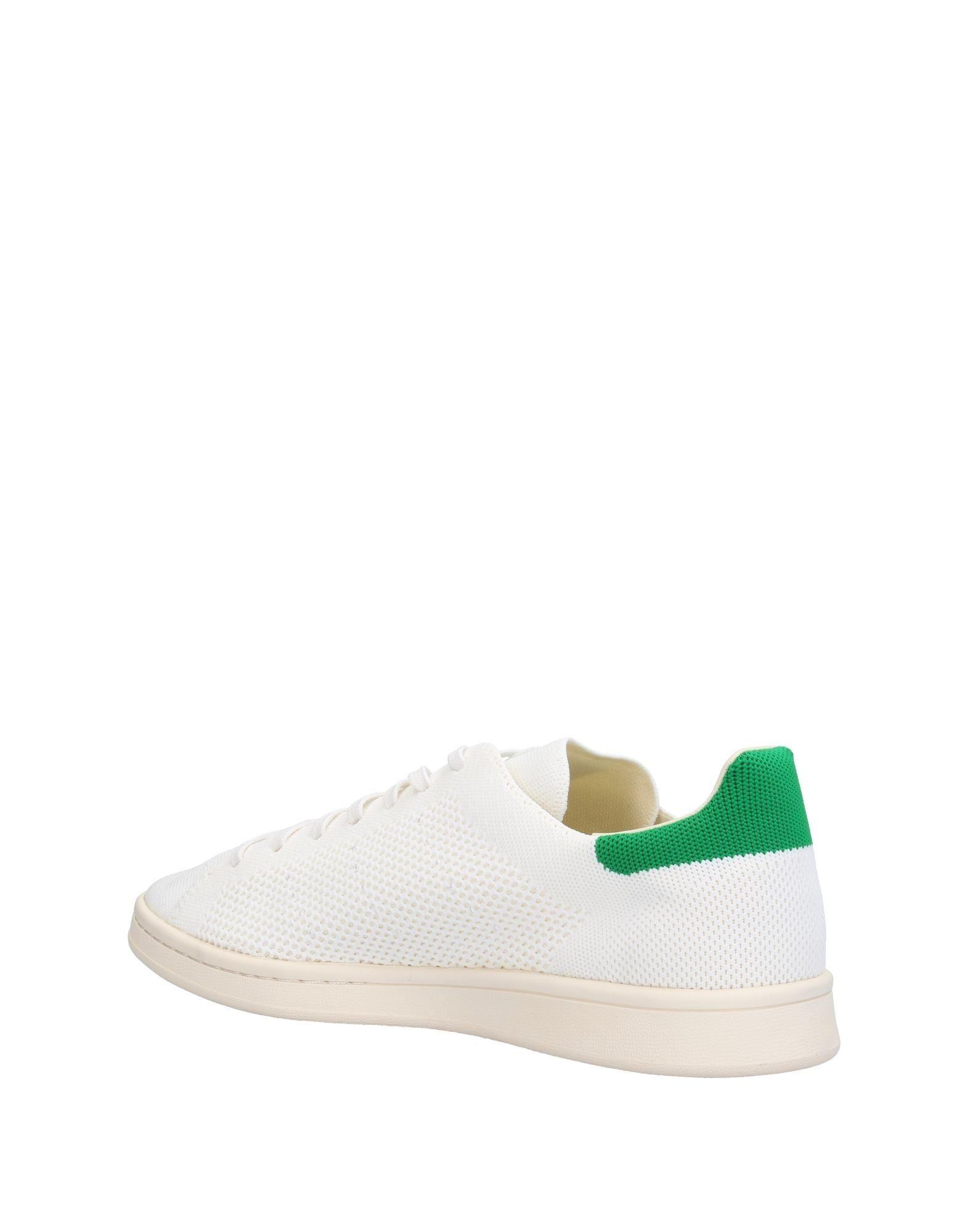Rabatt Sneakers echte Schuhe Adidas Originals Sneakers Rabatt Herren  11379714IX 02b99f