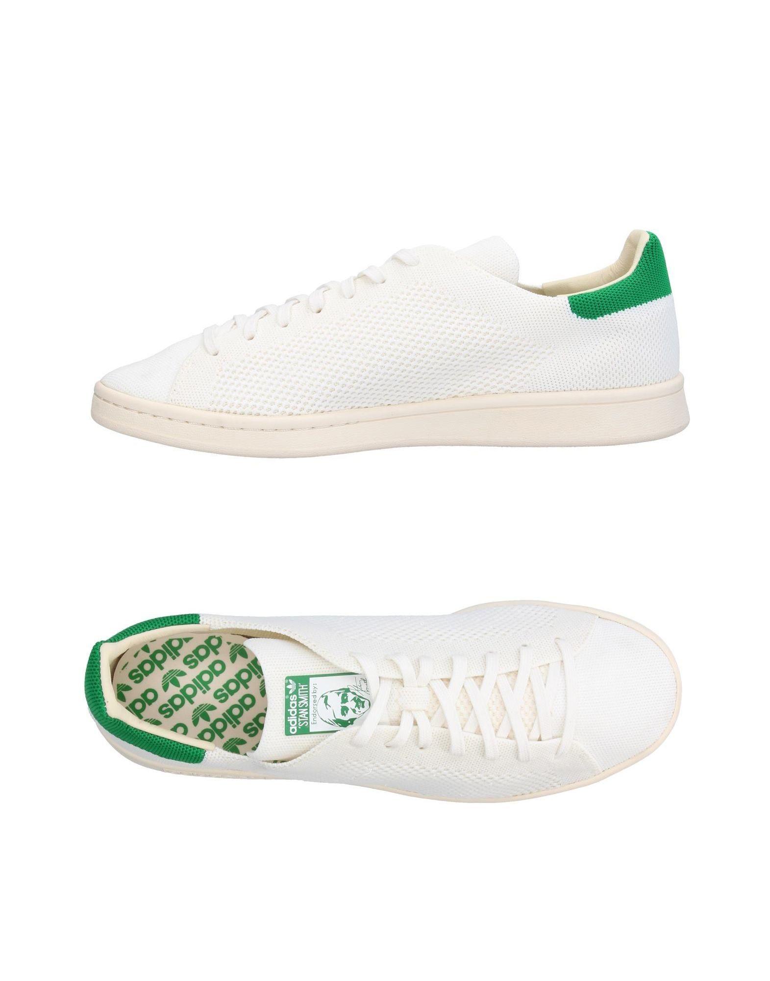Sneakers Adidas Originals Uomo - 11379714IX