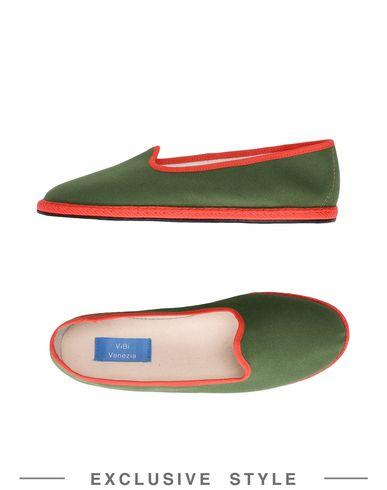 ViBi  Venezia x YOOX - Loafers