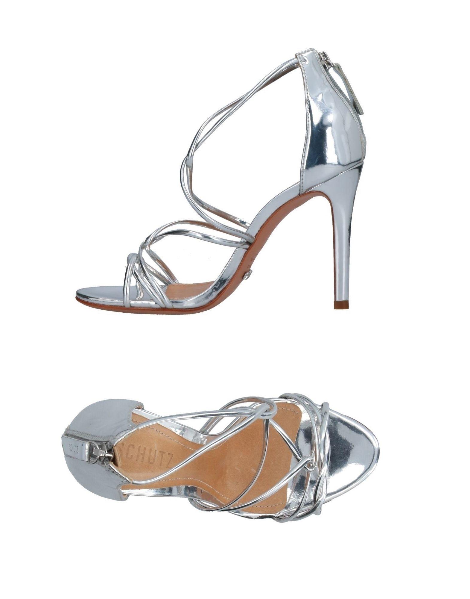 Schutz Sandals - Women Schutz Sandals Kingdom online on  United Kingdom Sandals - 11379777JO f5defe