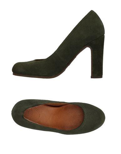 CALZADO - Zapatos de salón Scholl 1a9JIVcuTs