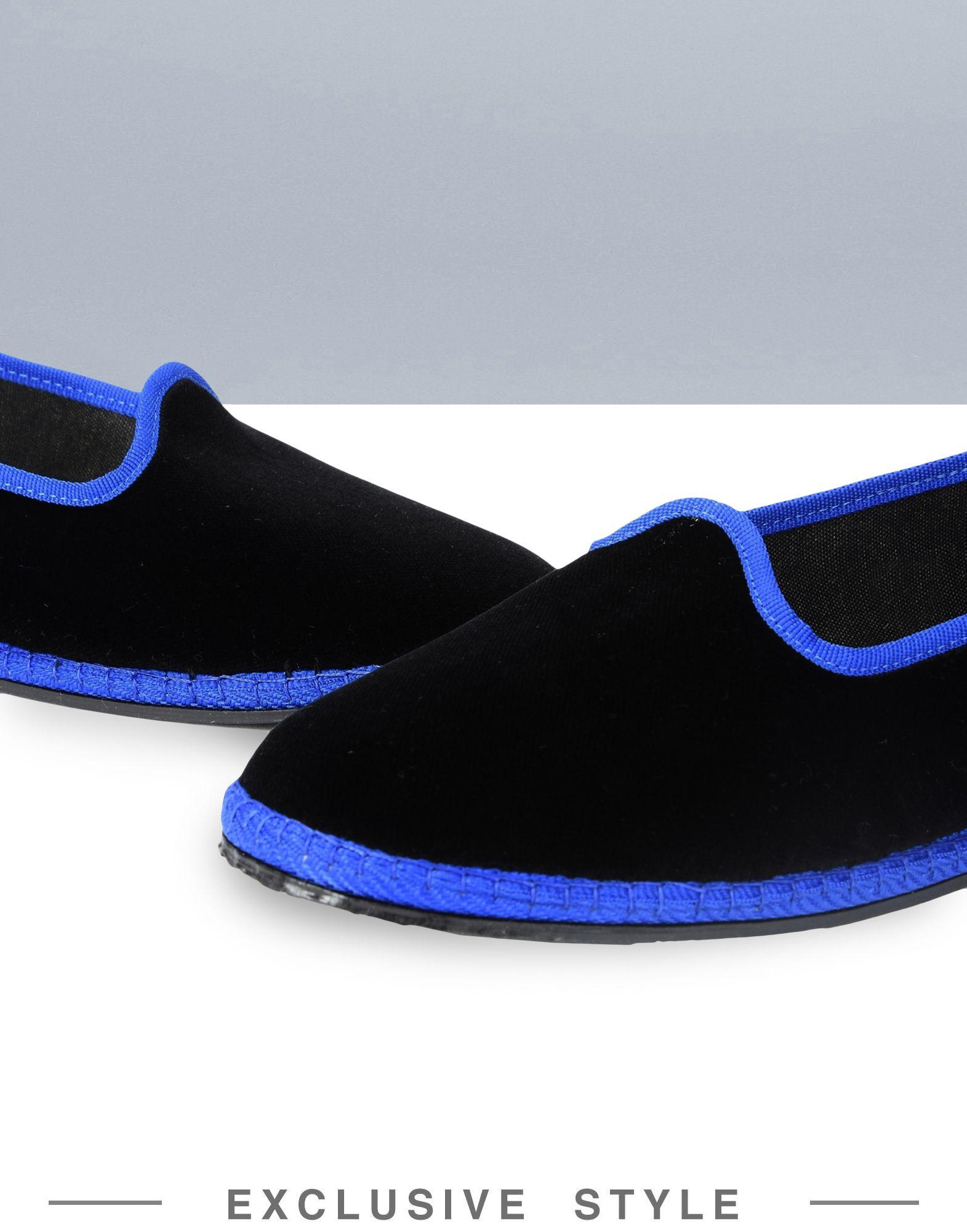 Vibi  Venezia X Heiße Yoox Mokassins Herren  11379800XC Heiße X Schuhe 327c98