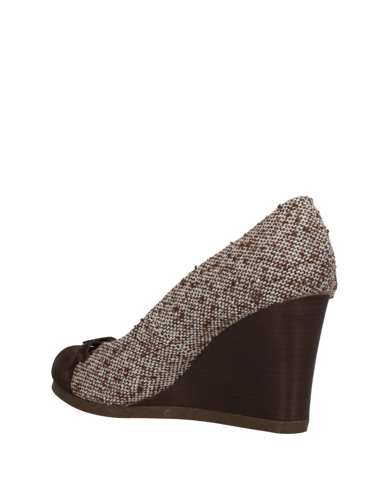 Scholl Pumps Damen  11379804VX Gute Qualität Schuhe beliebte Schuhe Qualität 1b9388