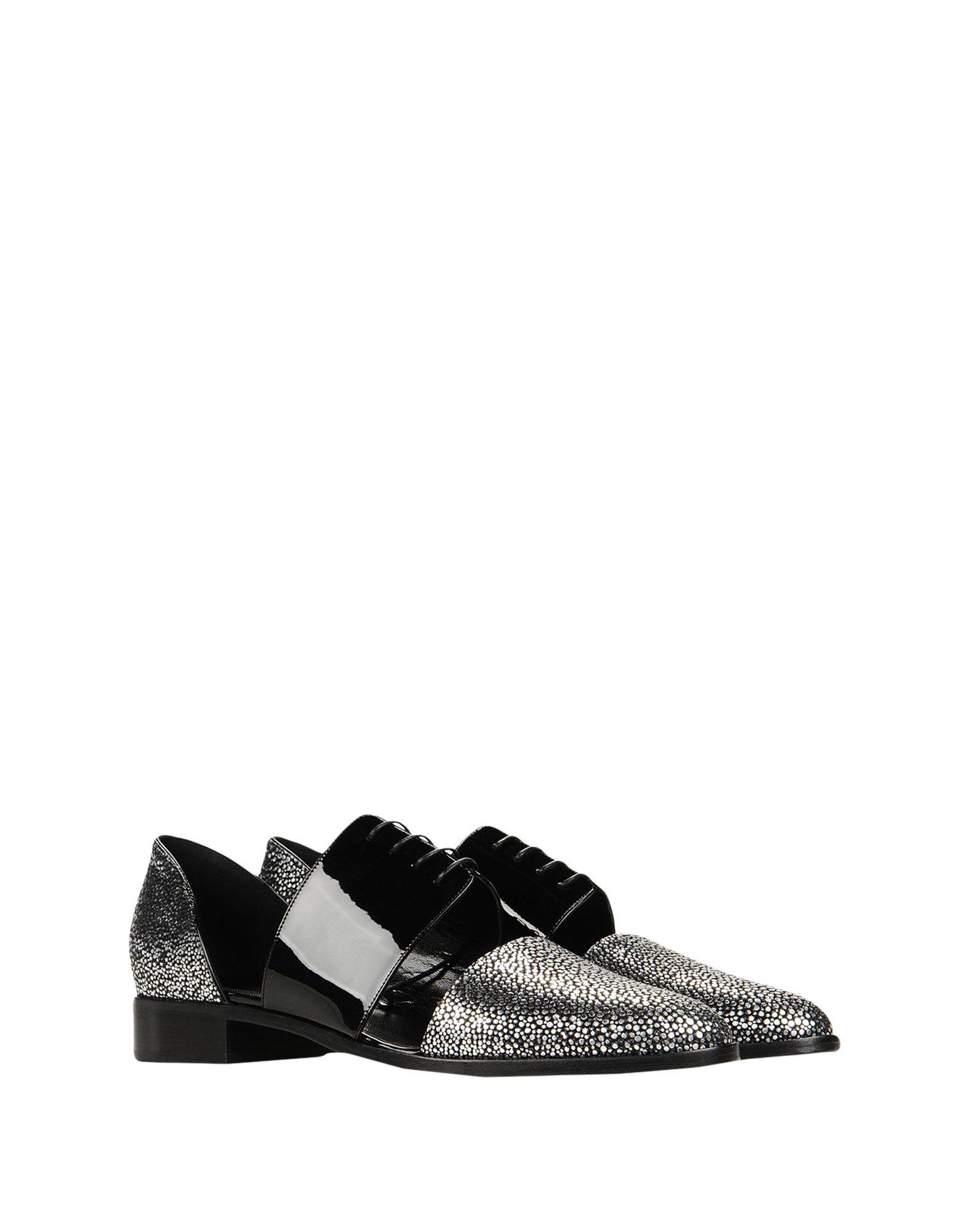 Emporio Armani Sandalen Damen  11379808MNGut aussehende strapazierfähige Schuhe