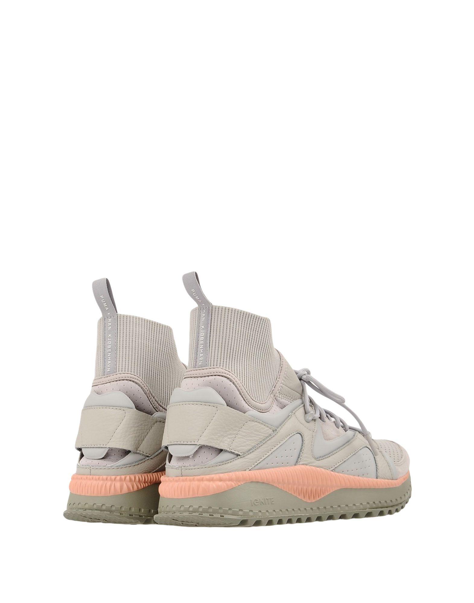 Rabatt echte Schuhe Puma X Han Kjøbenhavn  B.O.G Tsugi Snkb  11379818CB
