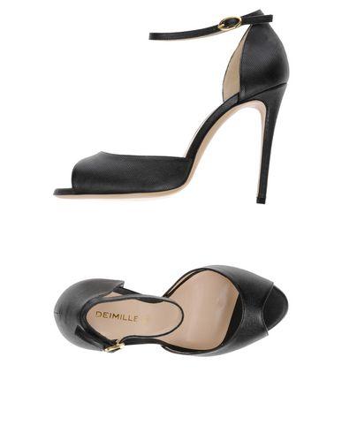Sandales Deimille SgEHOcrl1C