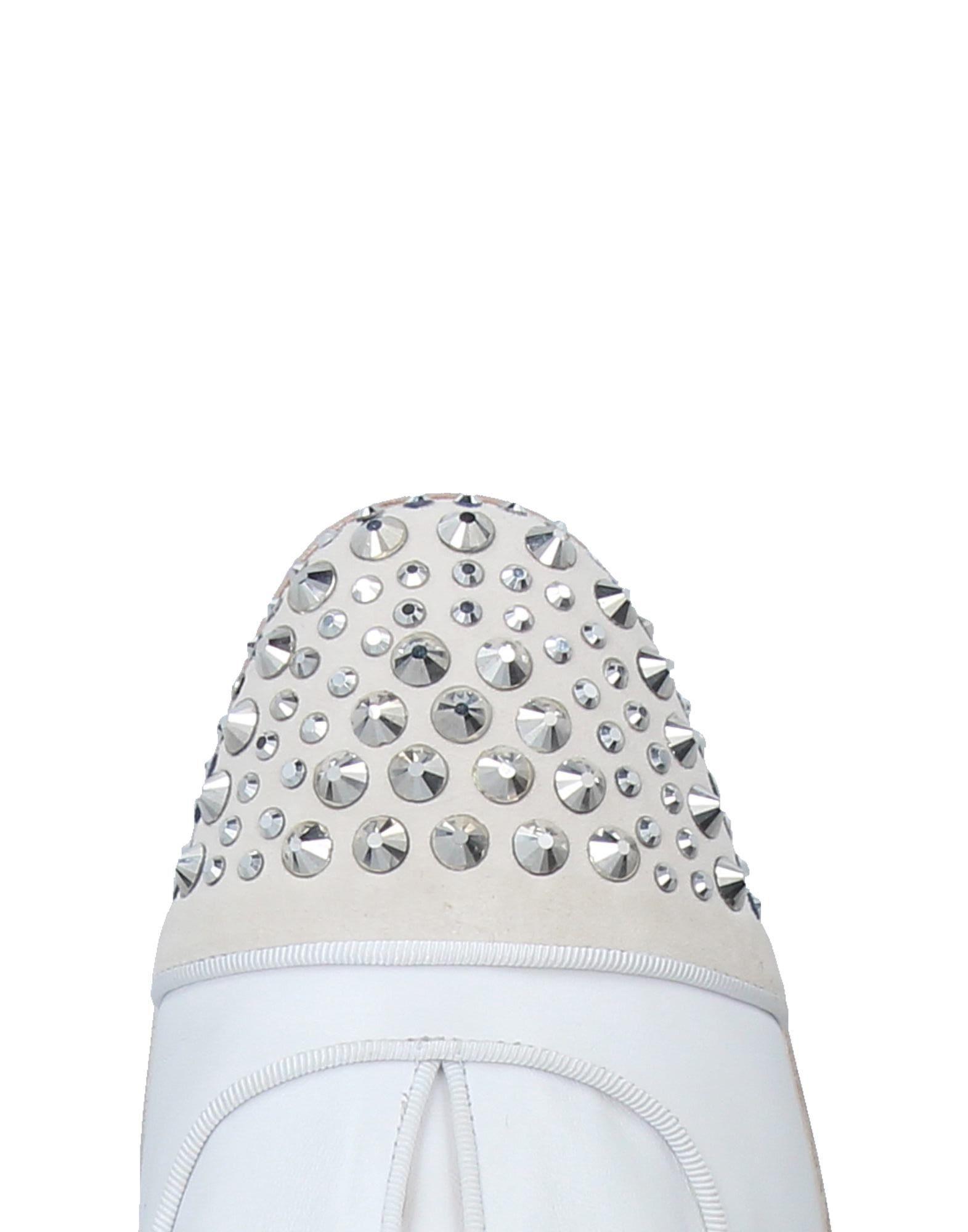 Ras Mokassins Damen  Schuhe 11379872AS Gute Qualität beliebte Schuhe  eb39fc