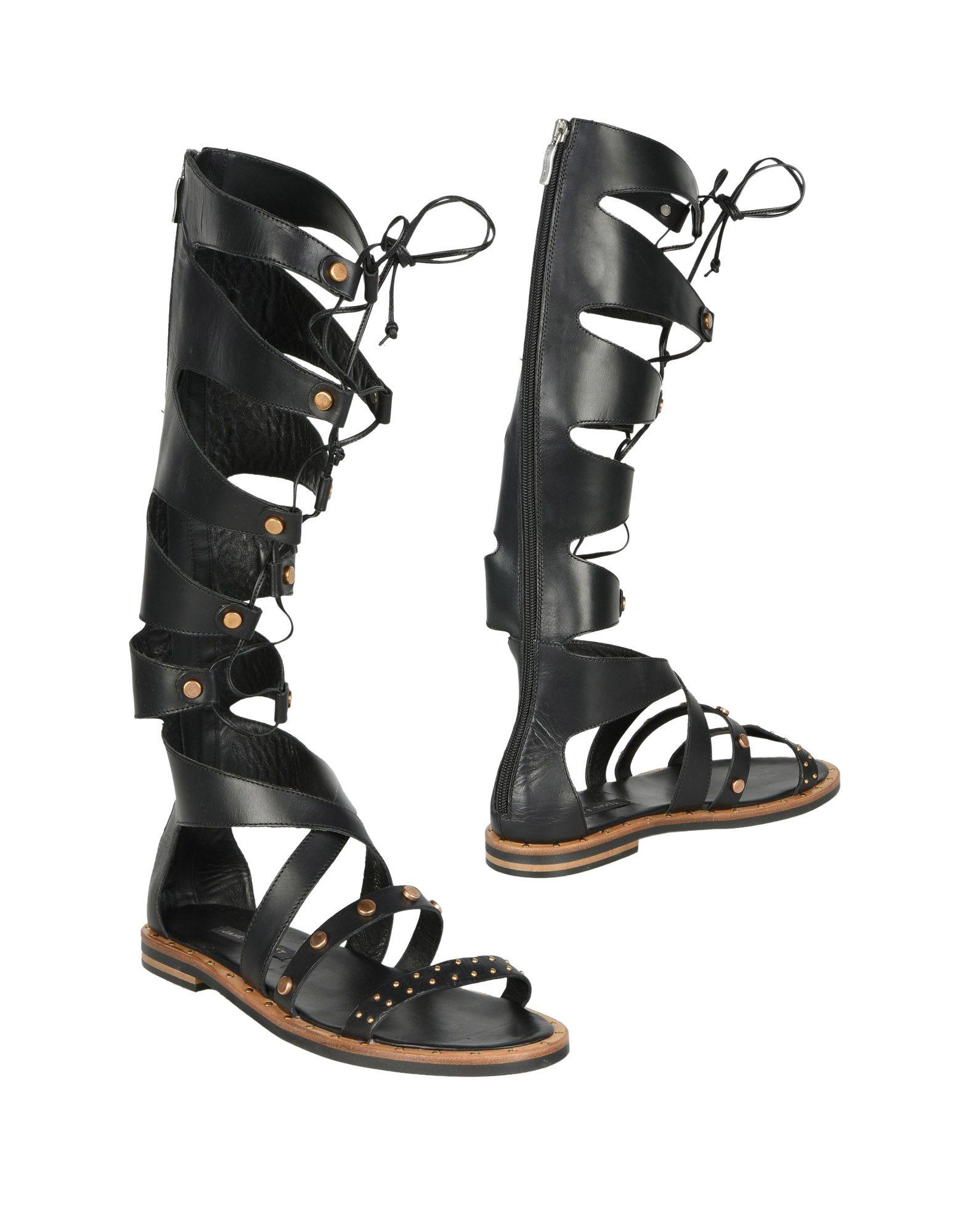 Stilvolle billige Schuhe Janet & Janet Stiefel Damen  11379876JV