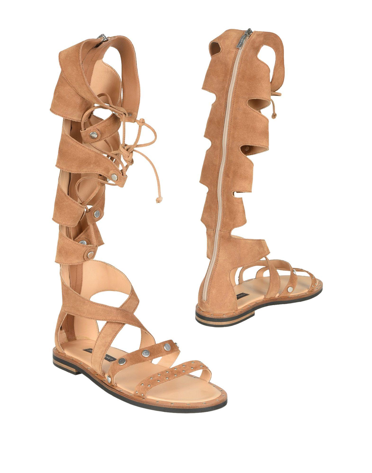 Janet & Janet Stiefel Damen  11379878DV Gute Qualität beliebte Schuhe