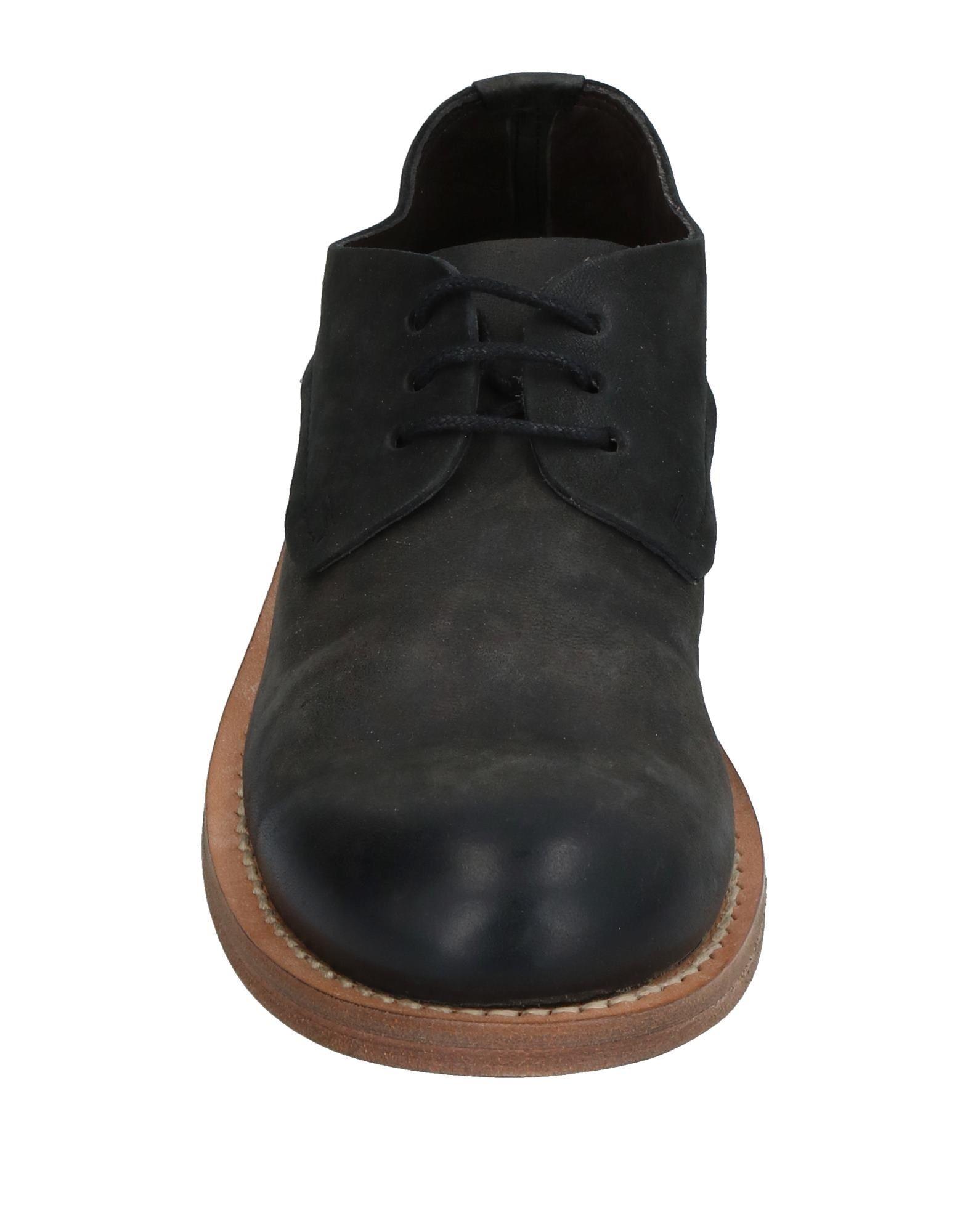 Chaussures À Lacets Marsèll Femme - Chaussures À Lacets Marsèll sur