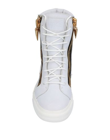 ZANOTTI ZANOTTI DESIGN ZANOTTI Sneakers GIUSEPPE Sneakers ZANOTTI Sneakers GIUSEPPE Sneakers DESIGN GIUSEPPE DESIGN DESIGN GIUSEPPE Uta4qxq