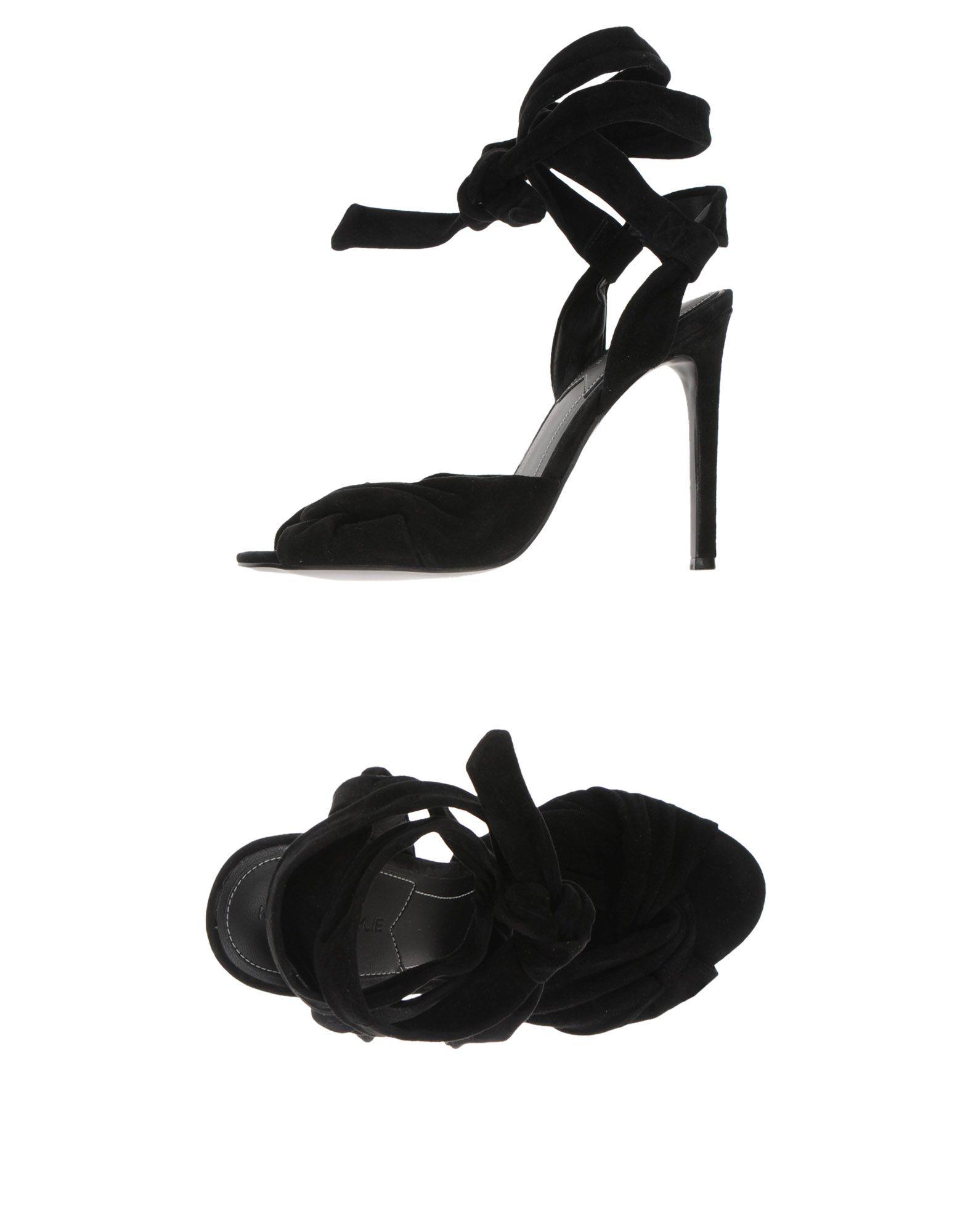Kendall + Kylie Sandalen Damen  11379946PT Gute Qualität beliebte Schuhe