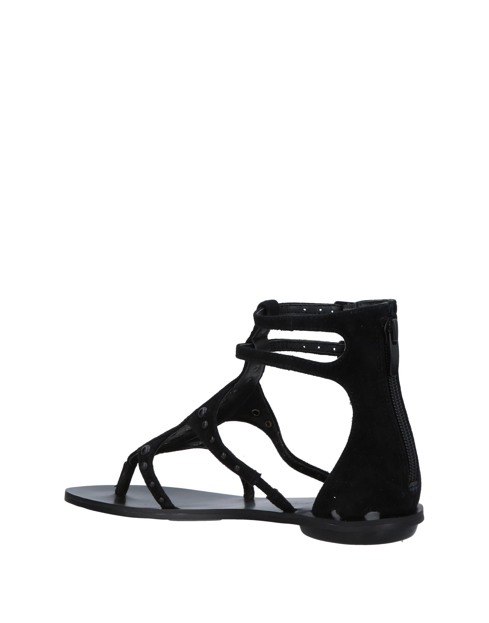 Tongs Kendall + Kylie Femme - Tongs Kendall + Kylie sur