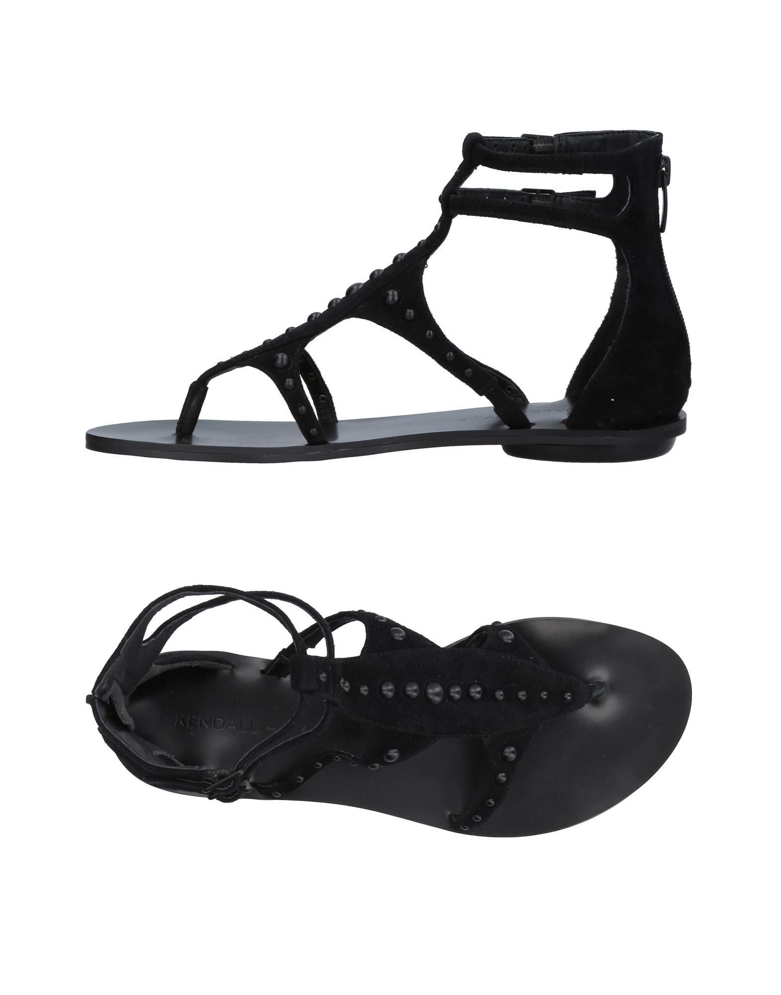 Infradito Kendall + Kylie Donna - 11379949TK