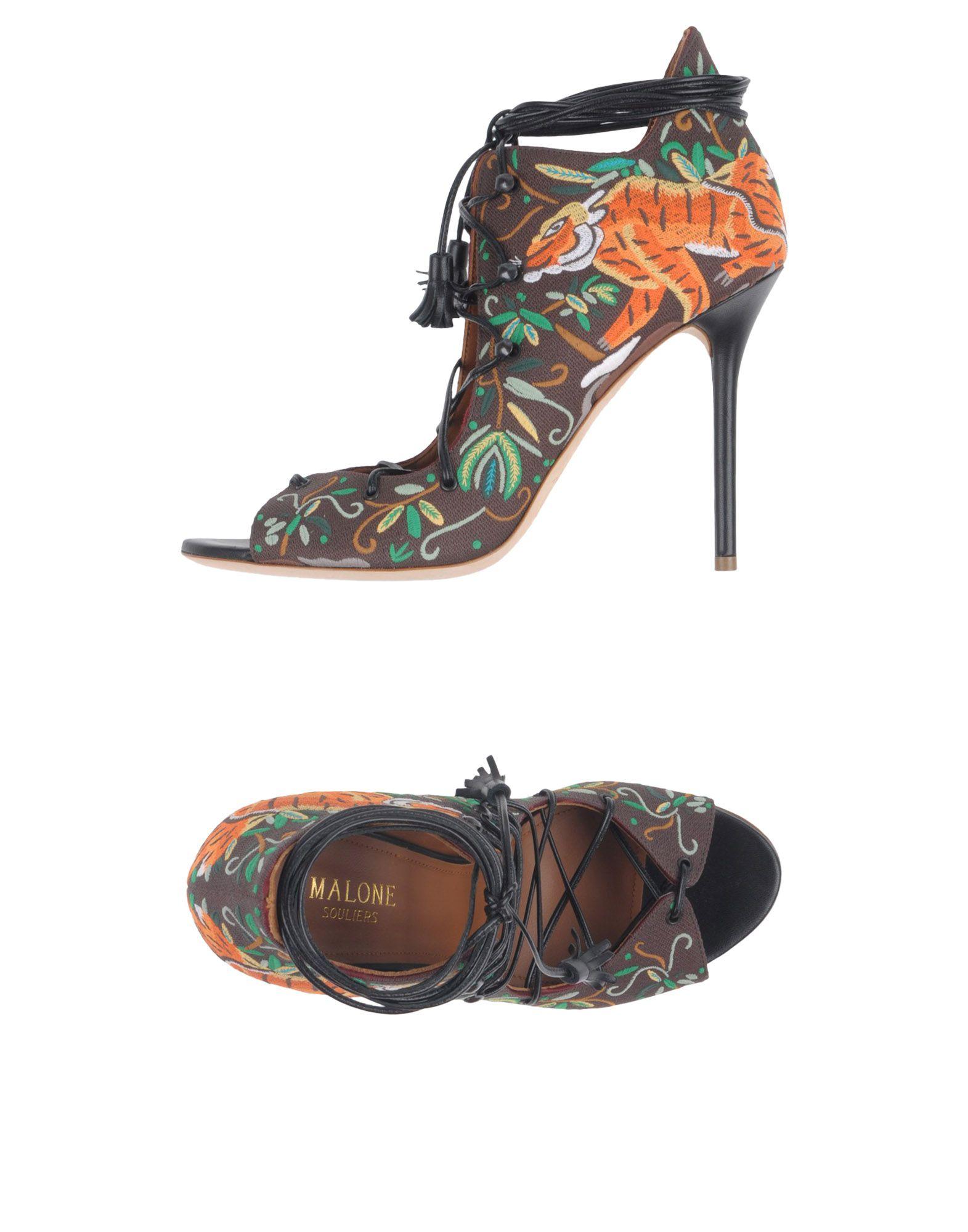 Malone Souliers 11379956HOGünstige Pumps Damen  11379956HOGünstige Souliers gut aussehende Schuhe ba2c6c