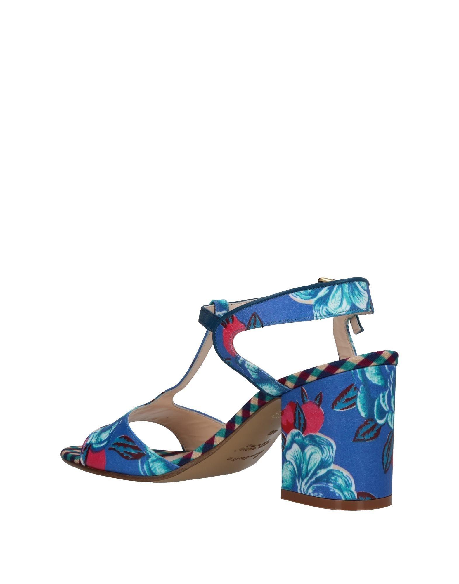 Chaussures - Bottes Lisa Corti 8O5d4v