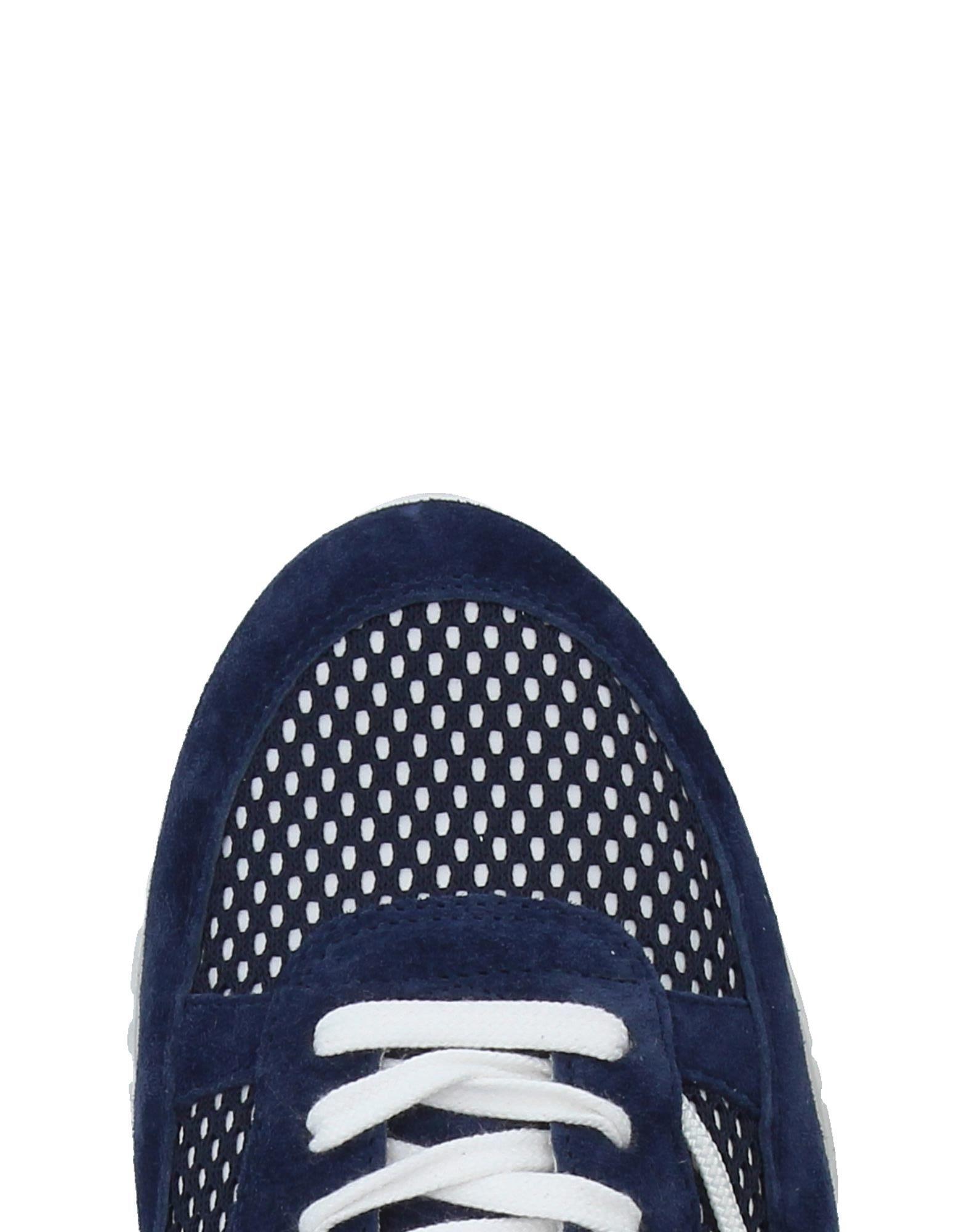 A buon mercato Sneakers L4k3 Uomo - 11379965BH