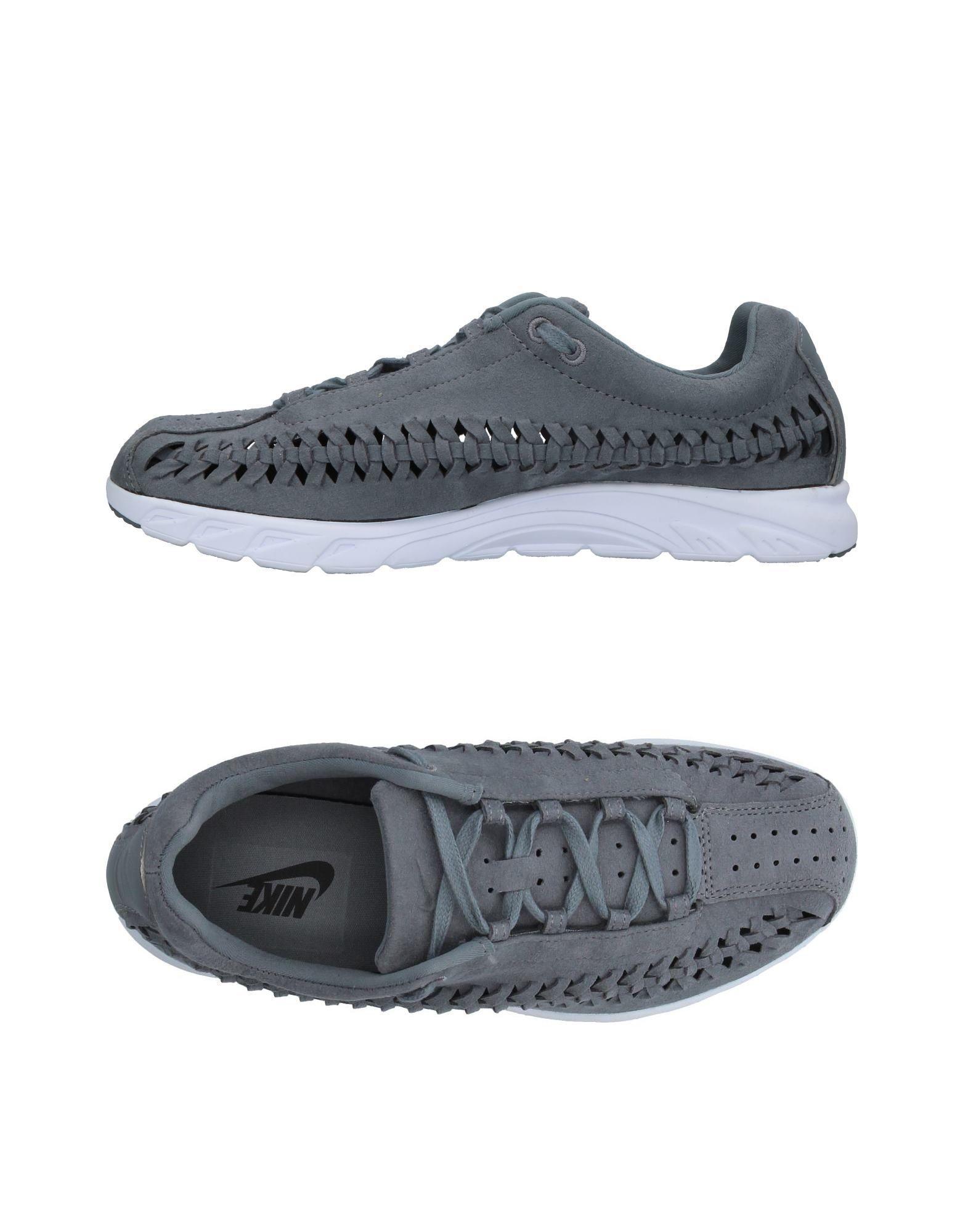 Sneakers Nike Uomo - 11379979OV Scarpe economiche e buone