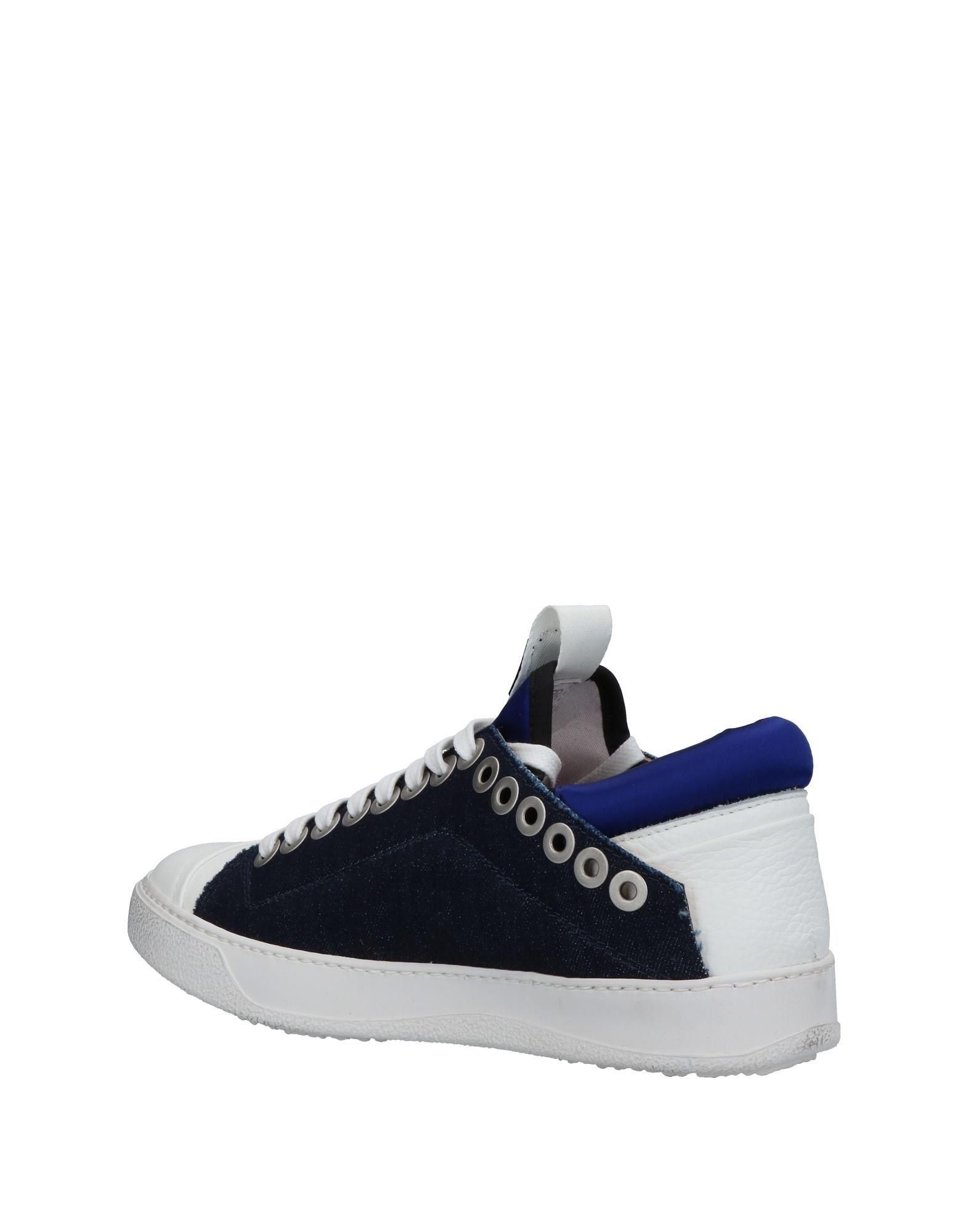 Stilvolle Bordese billige Schuhe Bruno Bordese Stilvolle Sneakers Damen  11380001MH 22e3d7