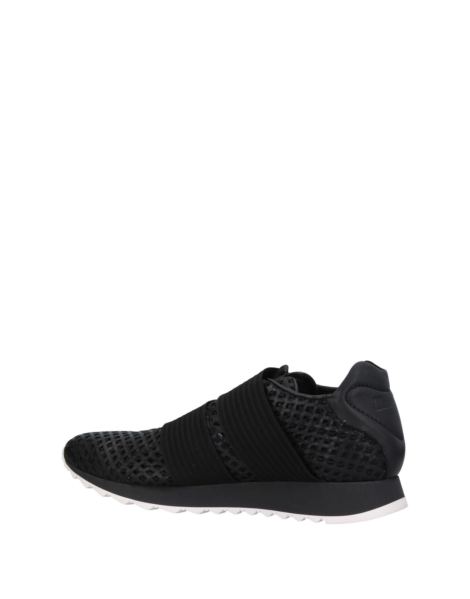 Rabatt  echte Schuhe Andìa Fora Sneakers Herren  Rabatt 11380004OH 8d631c