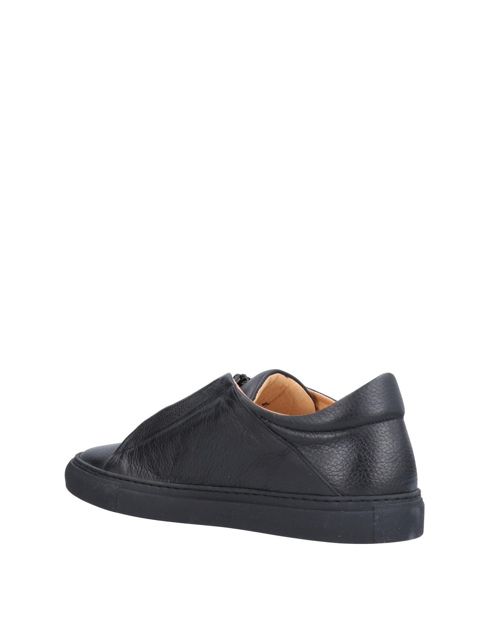 Ylati Schuhe Sneakers Herren  11380012OI Gute Qualität beliebte Schuhe Ylati 86bb0c