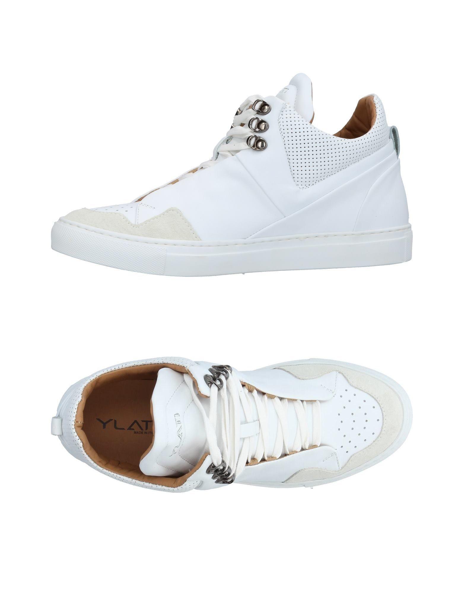 Sneakers Ylati Uomo - 11380013KX Scarpe economiche e buone