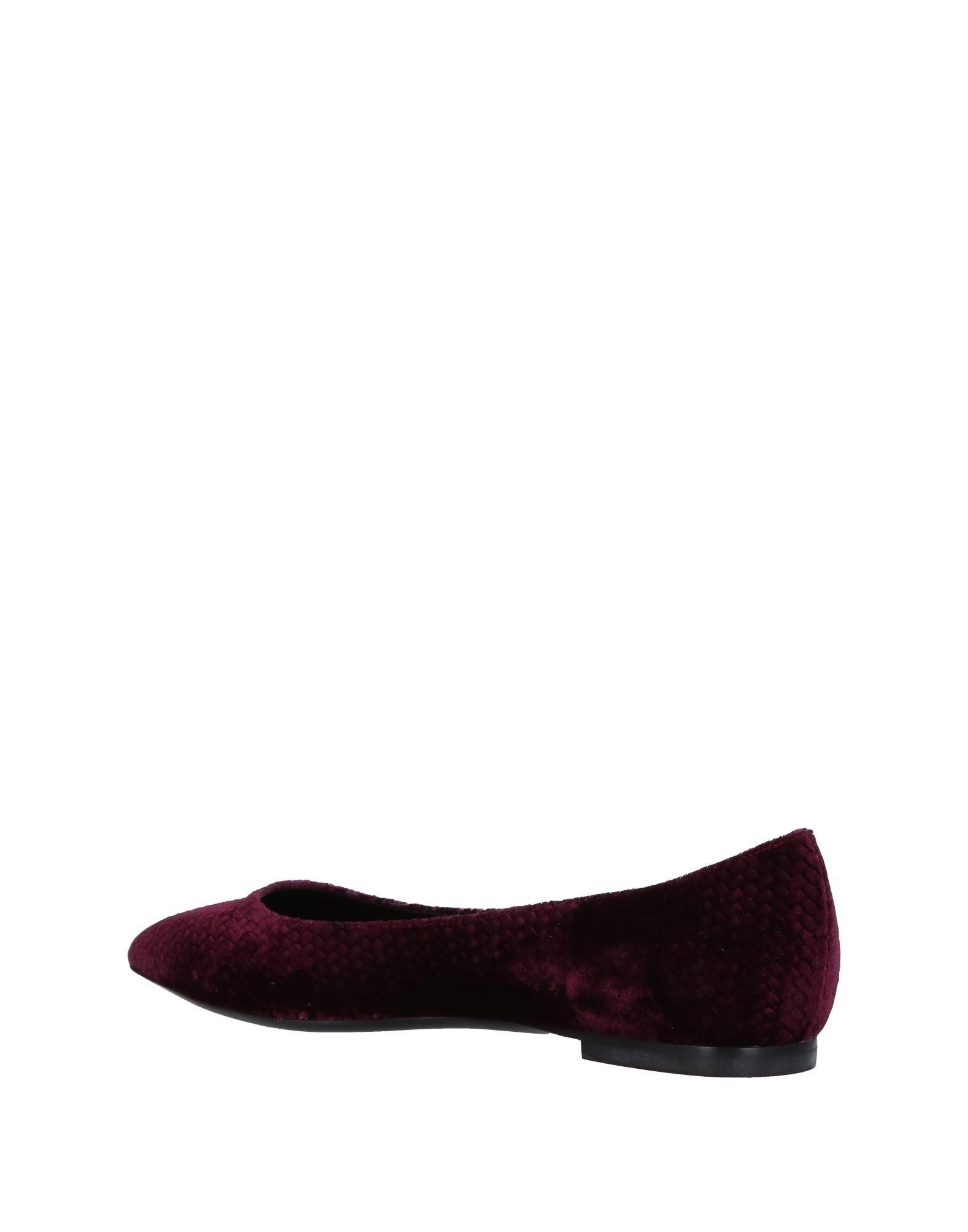 Vetiver Ballerinas Damen  11380015HP Gute Qualität beliebte Schuhe