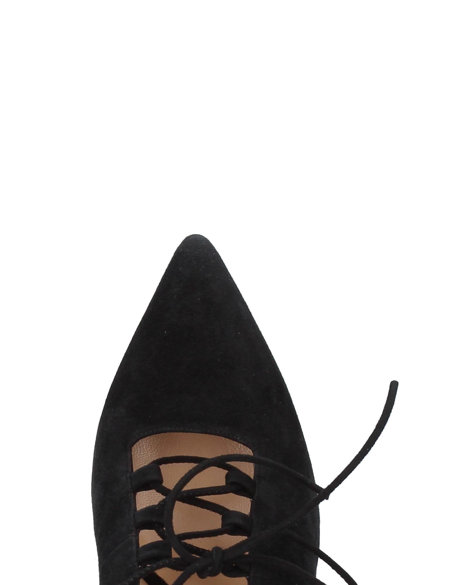 Gut um billige Schuhe  zu tragenBionda Castana Pumps Damen  Schuhe 11380024BK d8f15e