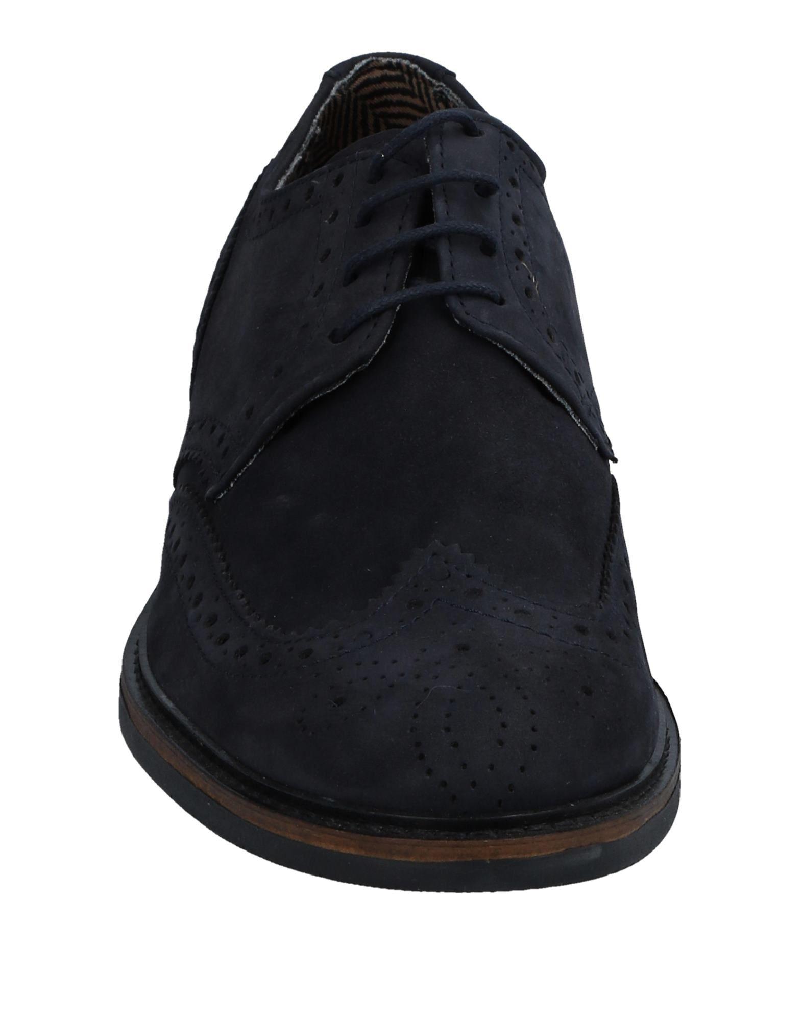 Rabatt echte Schuhe Herren At.P.Co Schnürschuhe Herren Schuhe  11380034DI 8ed97c