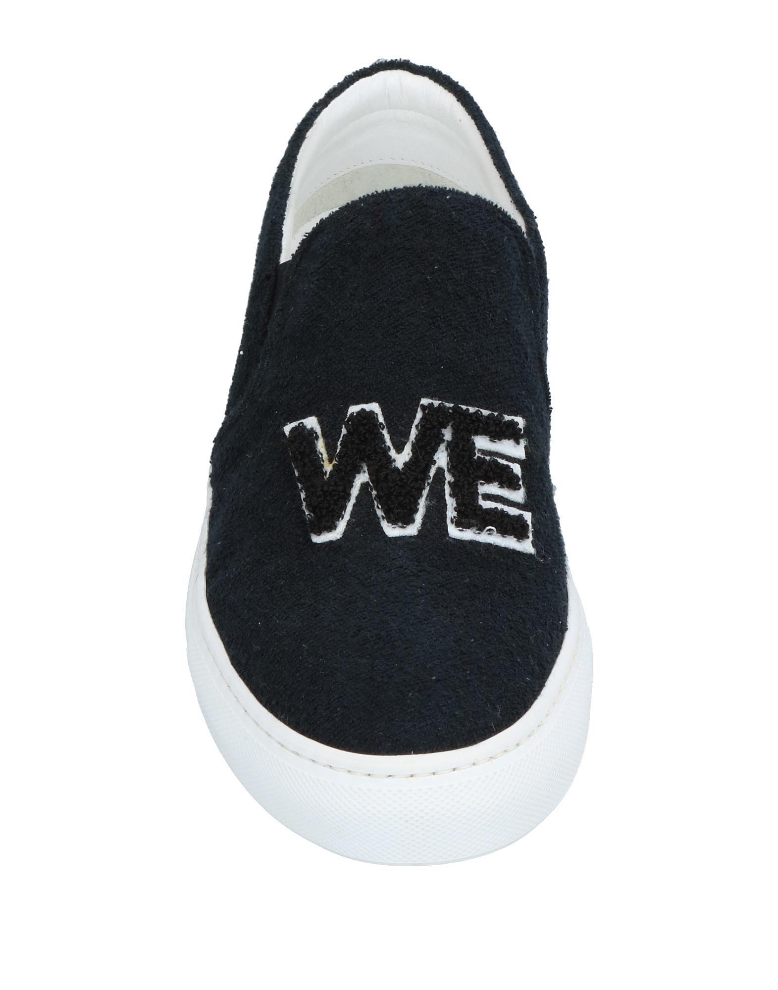 Rabatt echte Schuhe Joshua*S Sneakers Herren  11380045VG