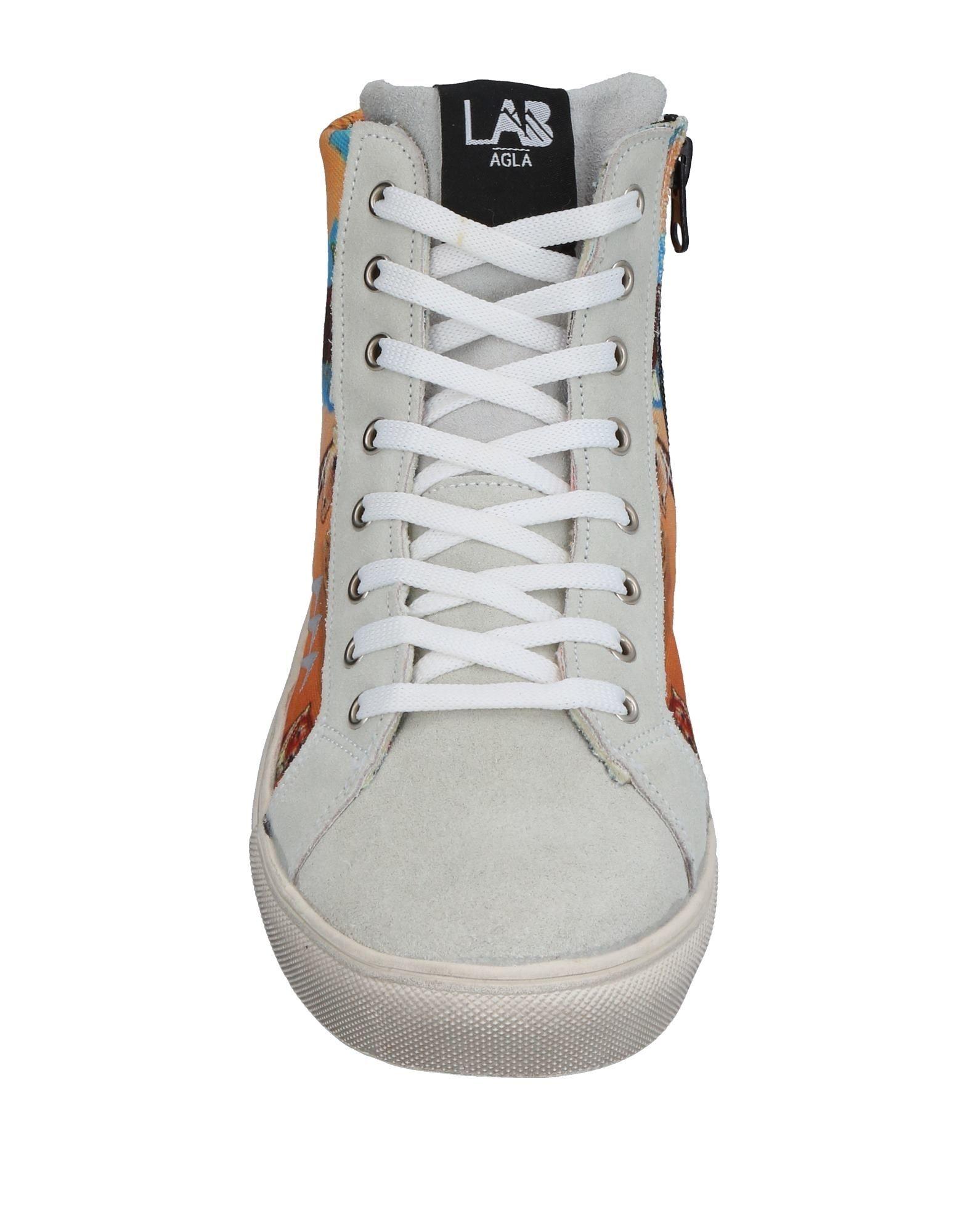 Lab By Agla Sneakers Agla - Men Lab By Agla Sneakers Sneakers online on  United Kingdom - 11380047XA 23639e