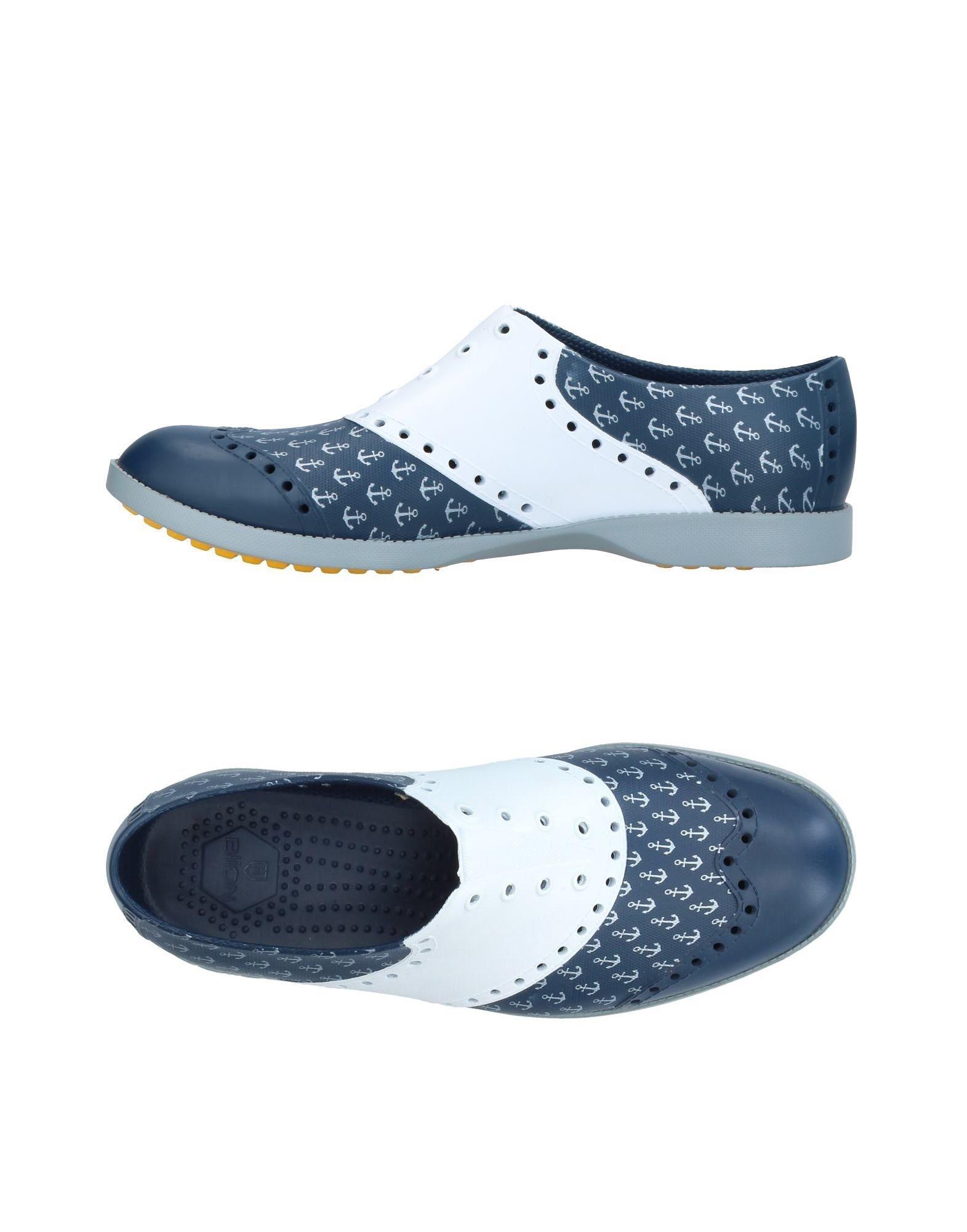 Biion Mokassins Herren  11380049GL Heiße Schuhe