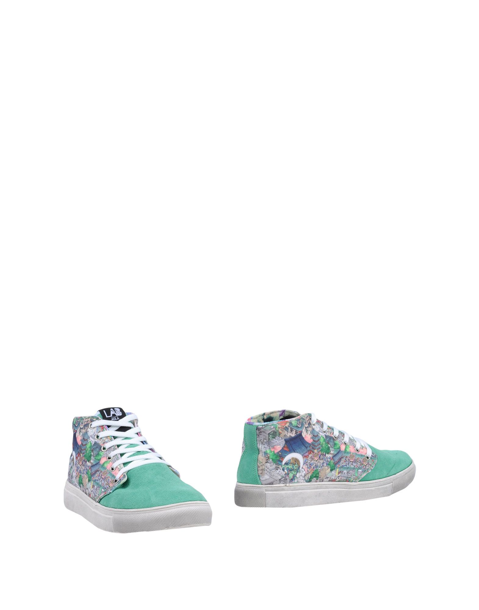 Sneakers Lab By Agla Uomo - 11380053ID